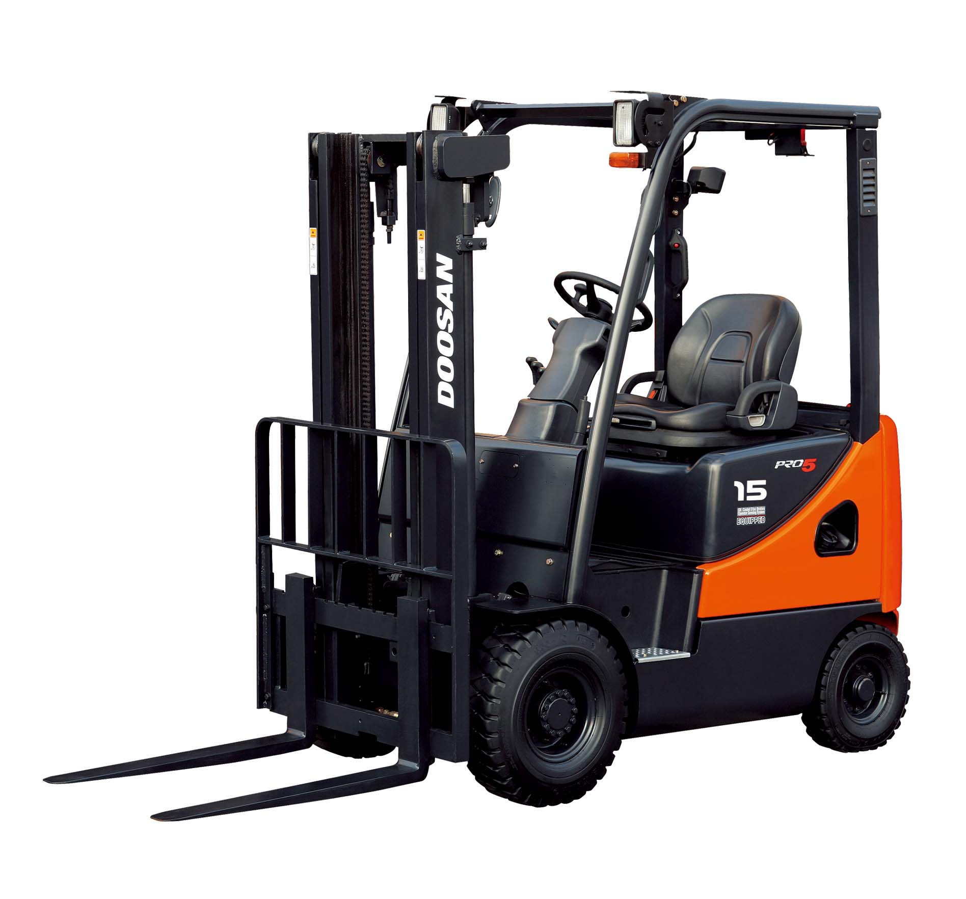 Forklift Maintenance | Reno Forklift | Forklift Parts | Reno