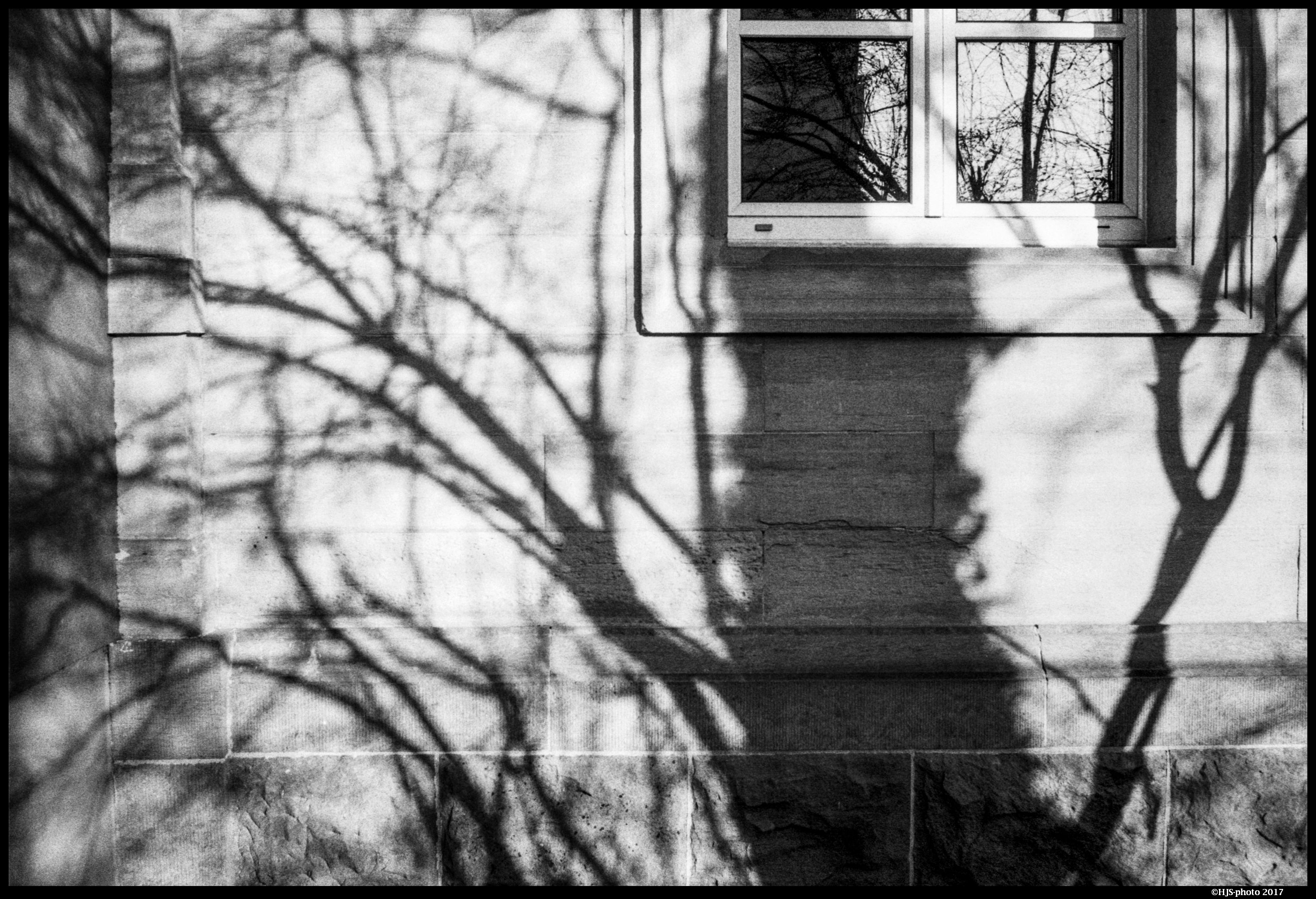 shadows, reflections, forms and lines | hjsphoto2