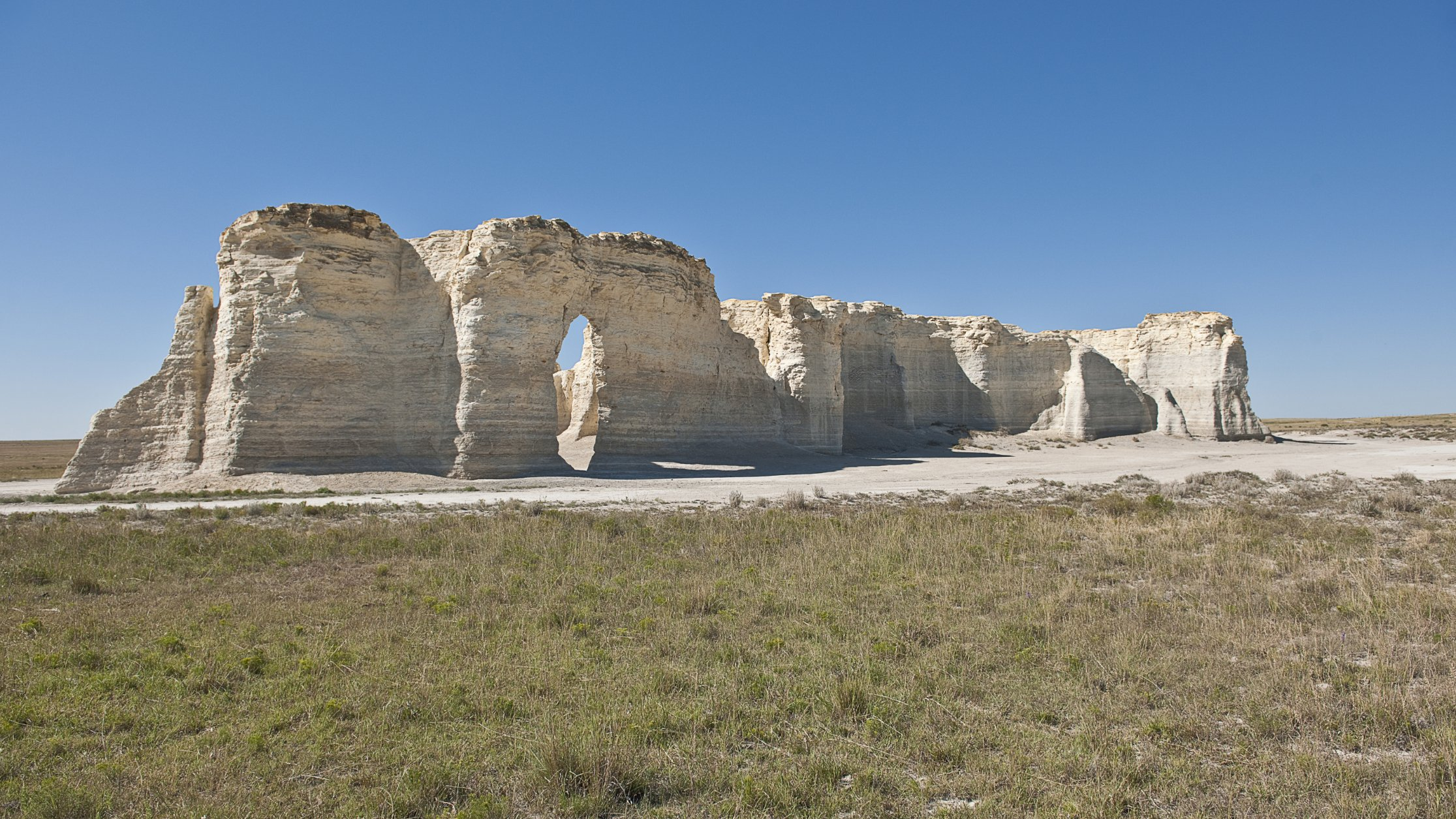 America's strange rock formations   CNN Travel