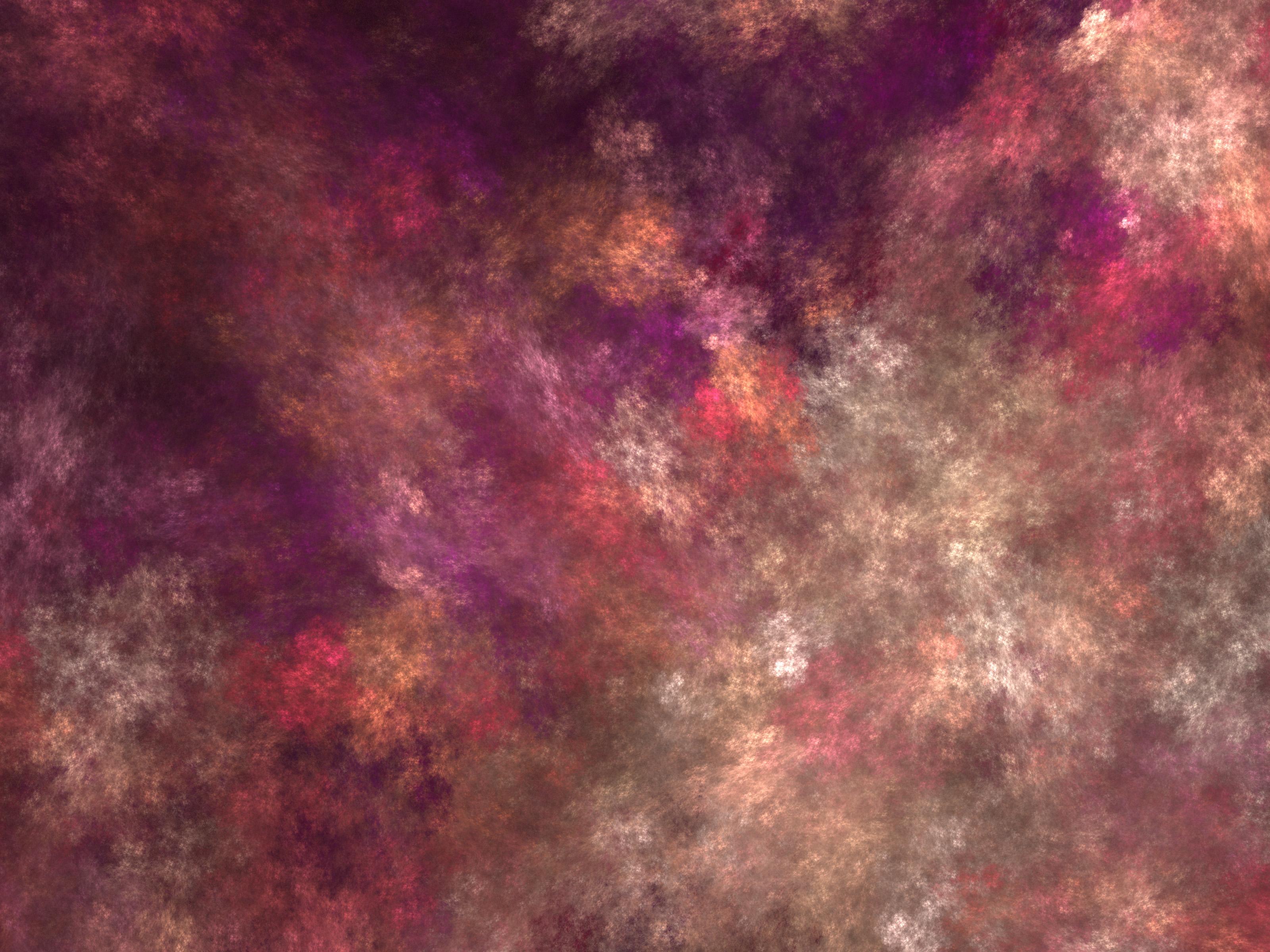 Fractal Pastelfractal, Abstract, Backdrop, Colour, Colours, HQ Photo
