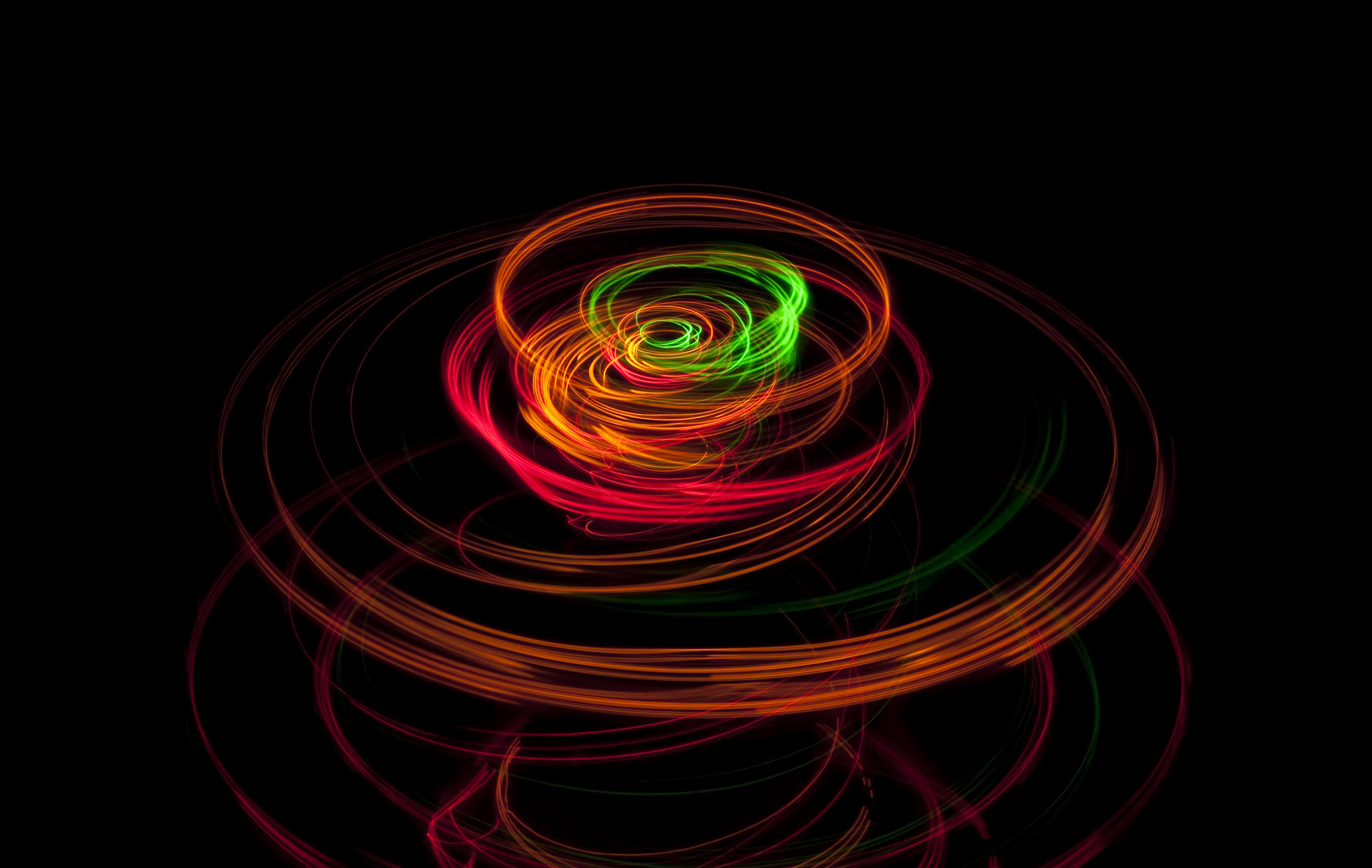 spinning light motion | Free backgrounds and textures | Cr103.com