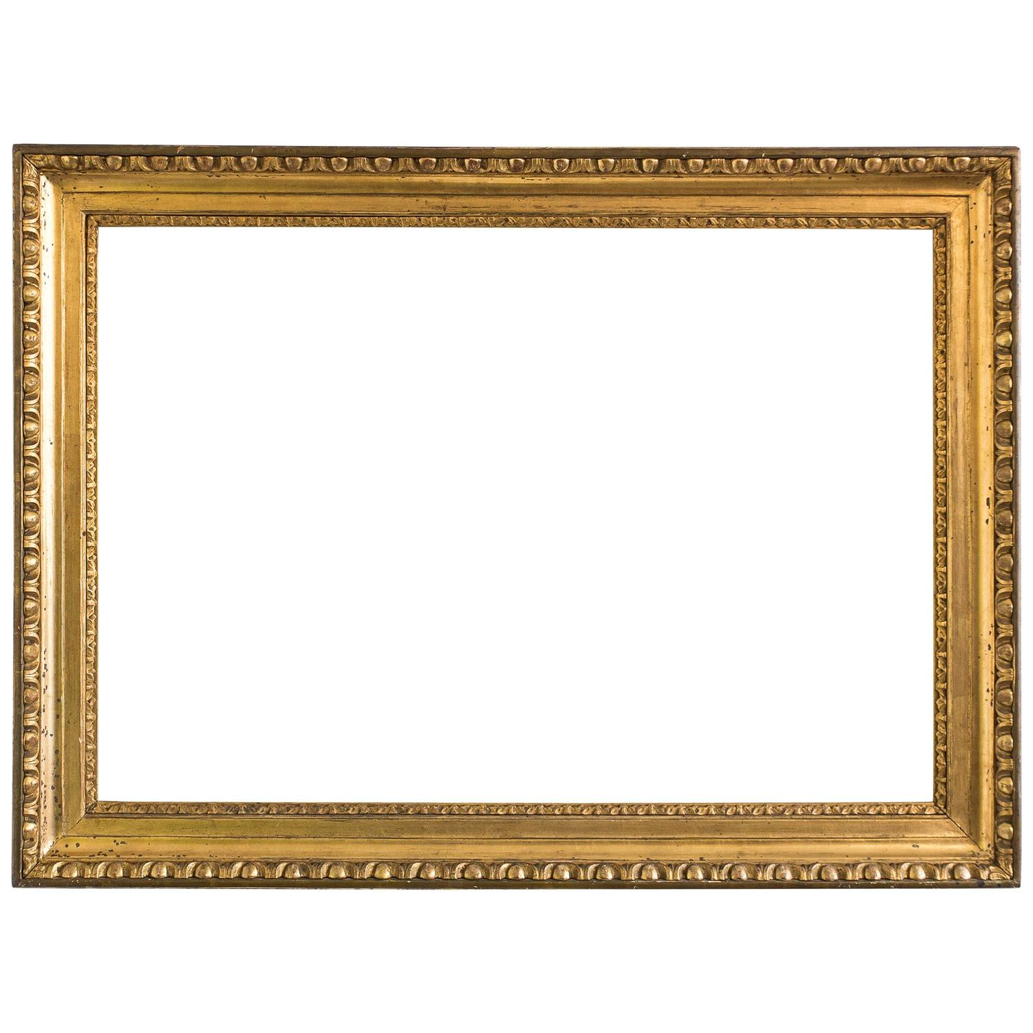 Frame Picture Frames With