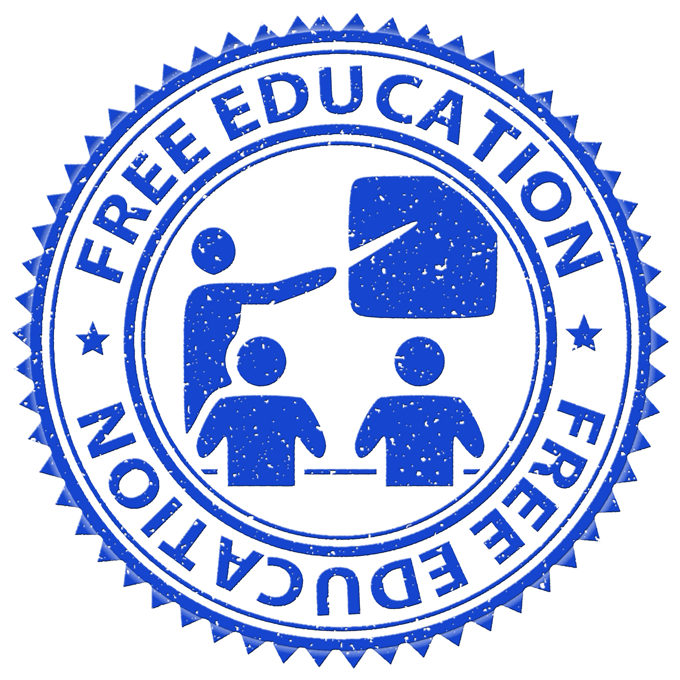 Free Education Represents For Nothing And Learning, Complimentary, Nocost, Tutoring, Training, HQ Photo