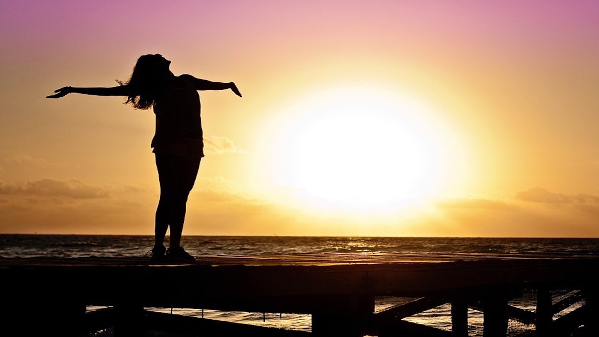 Freedom of Mind Begins in the Body | Peak Chiropractic