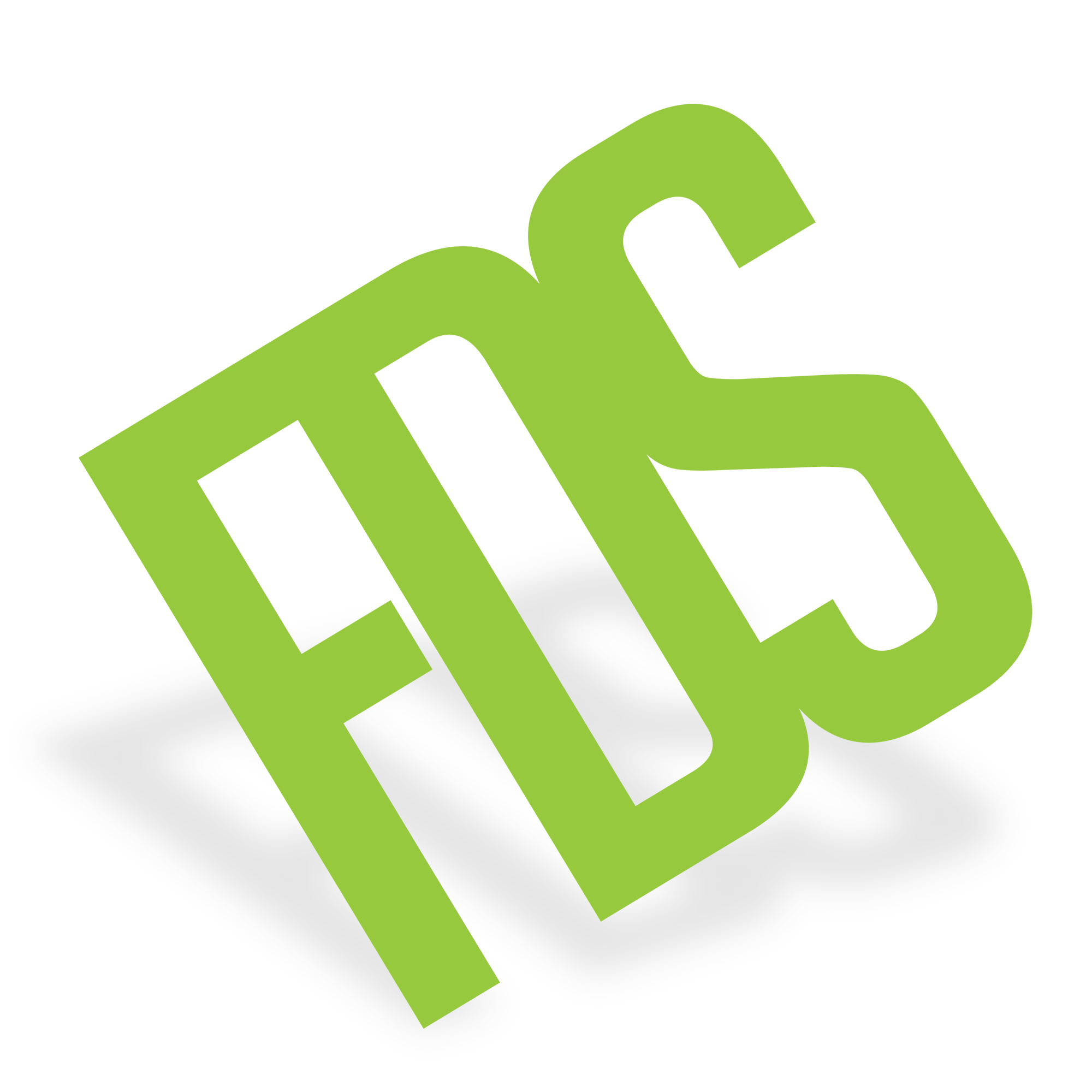 Home Page - Fresh Design Studio