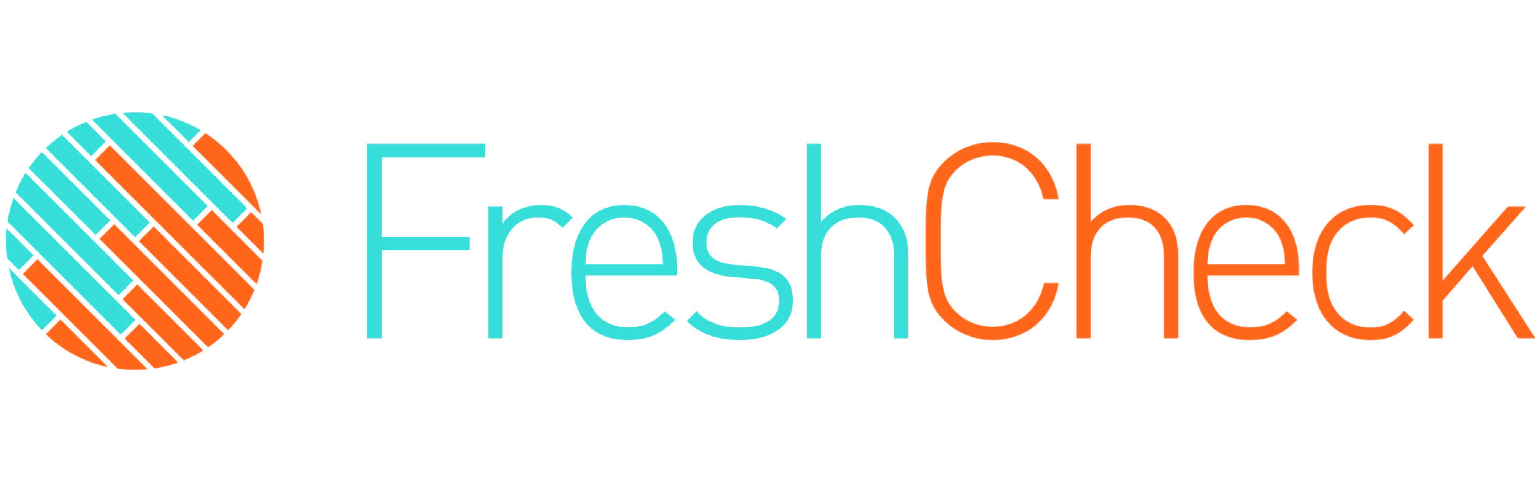 Meet the team - Fresh Check