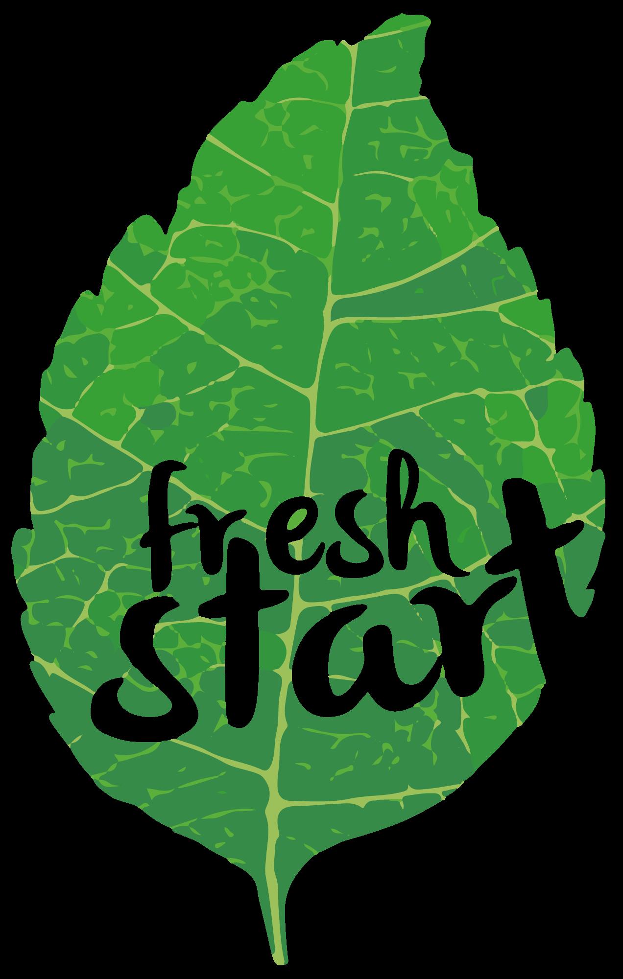 Fresh Start — New Vintage Church Tricities WA