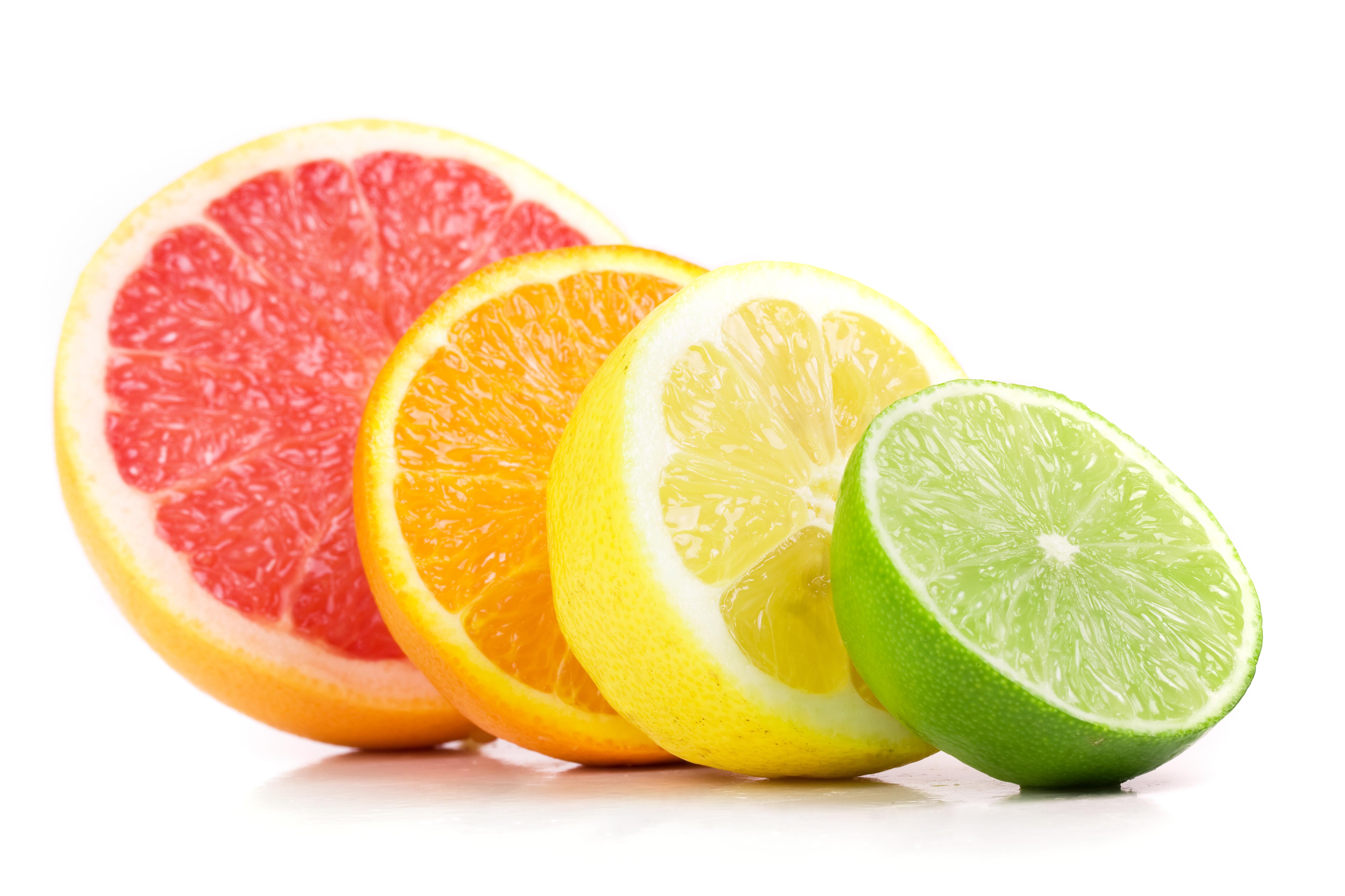 Fresh Fruit Images Group (58+)