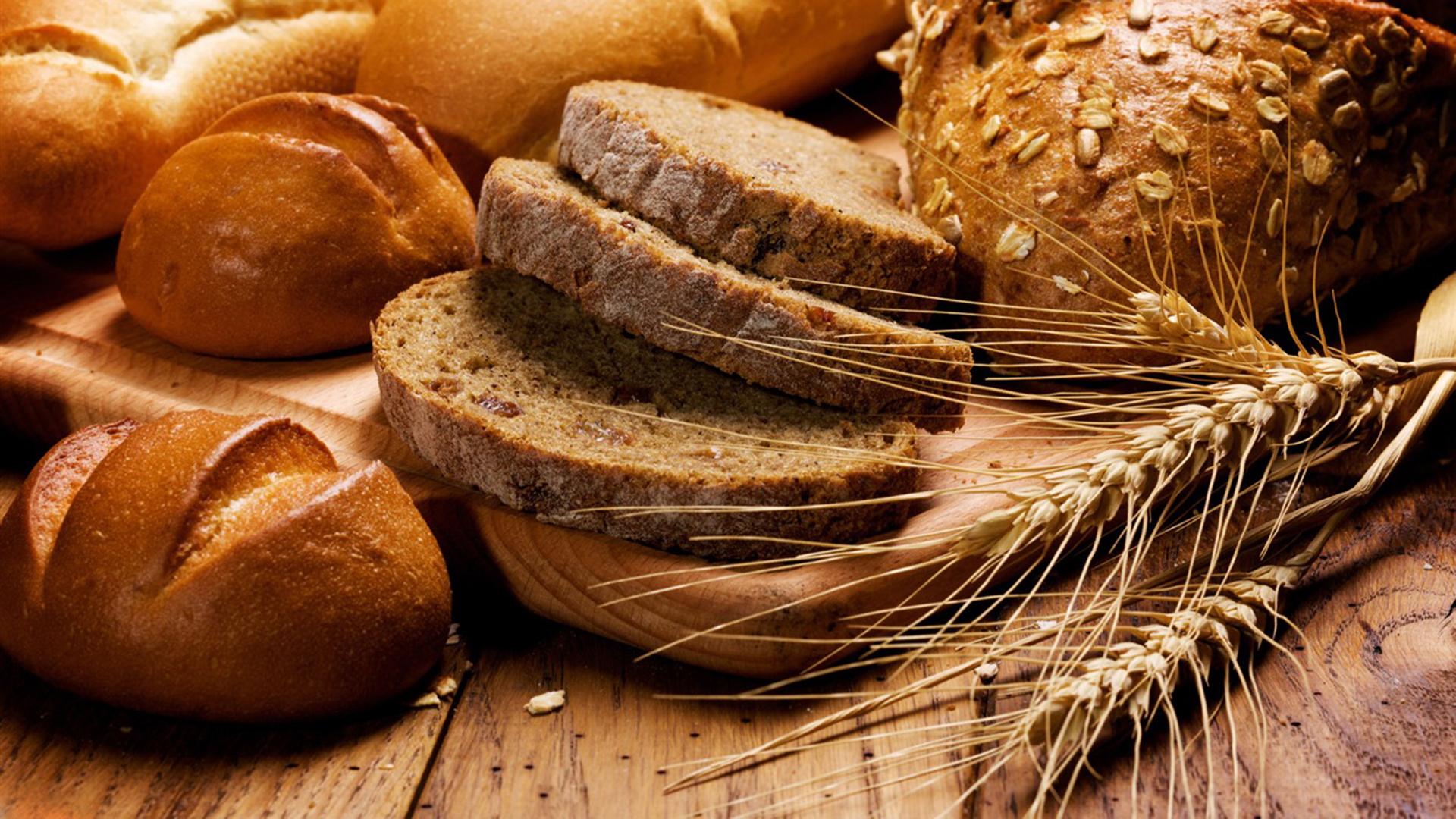 Fresh-bread | Explore Buxton