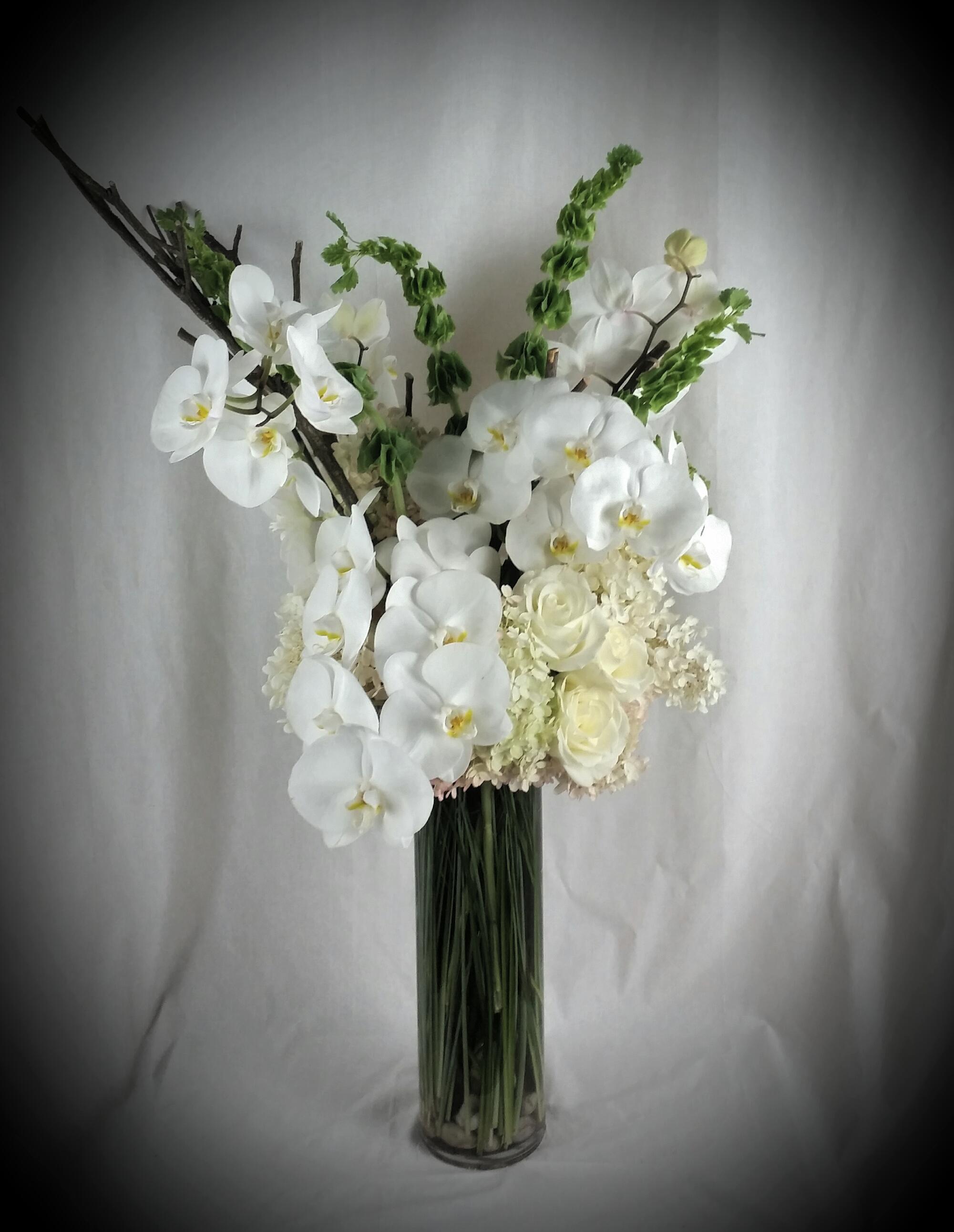 Wholesale Florist - Wholesale Florists | Sequoia Floral Santa Rosa, CA
