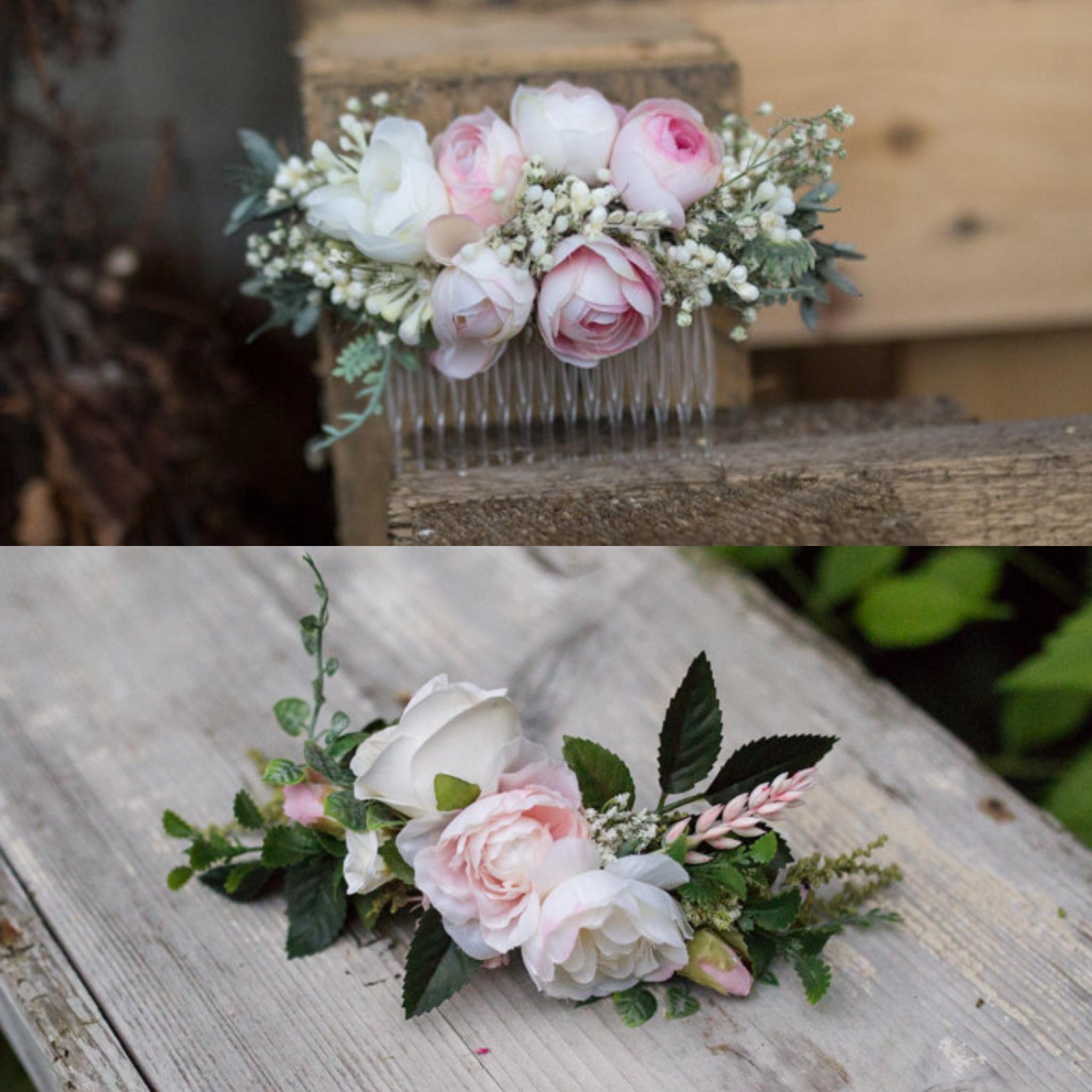Su Blackwell Studio Blog: Fresh Flowers from Bloomon UK