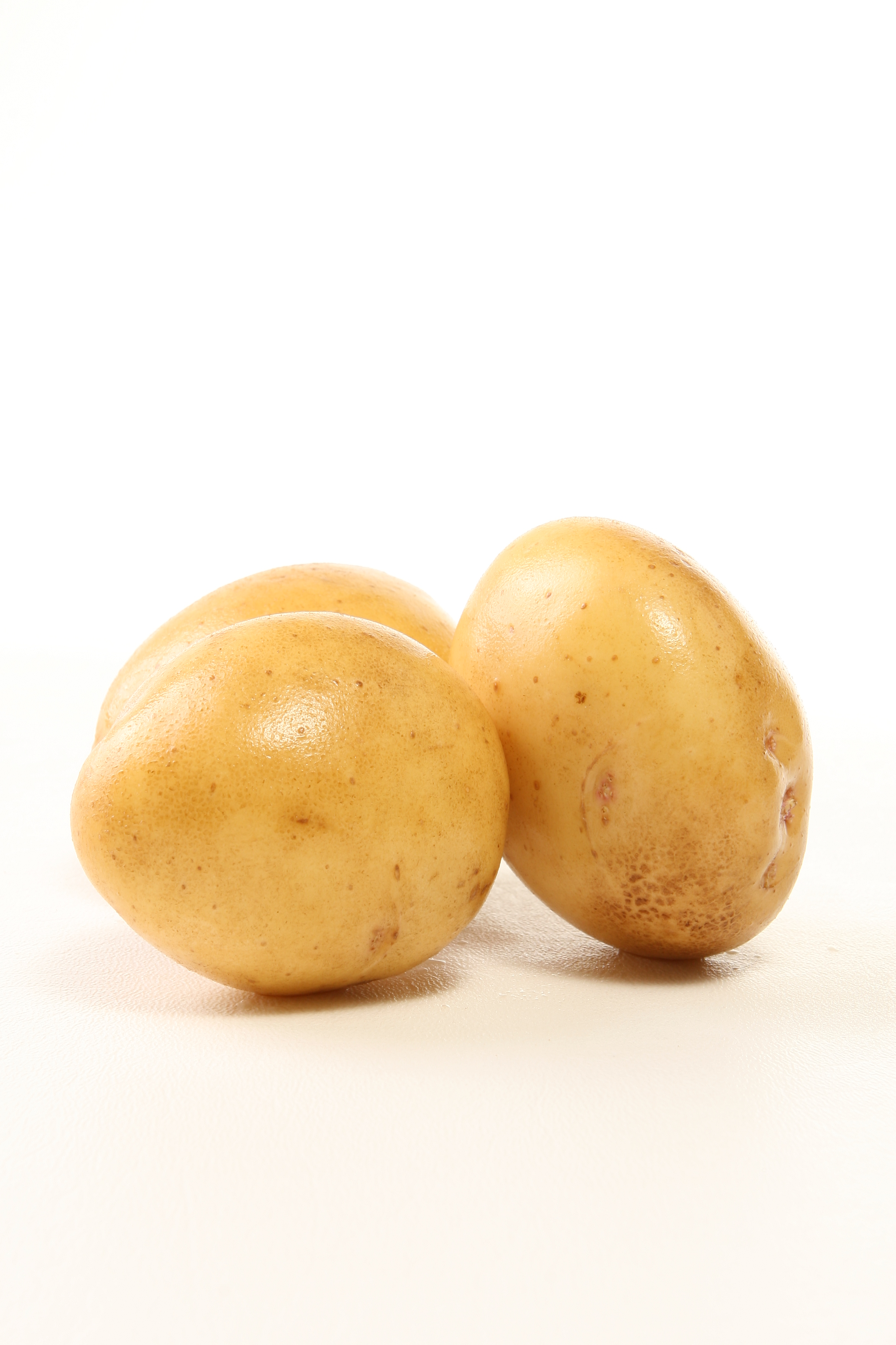 Florida Produce: Potatoes | Fresh from Florida Blog