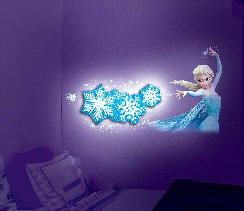 Amazon.com: Uncle Milton - Disney's Frozen Dreams Scenes: Toys & Games