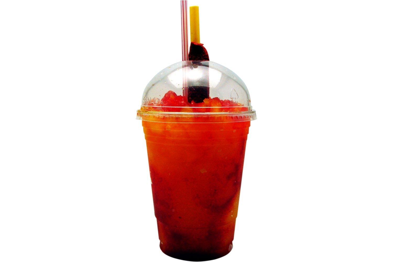 fruit beverage, Alcohol, Shiny, Juicy, Leaf, HQ Photo