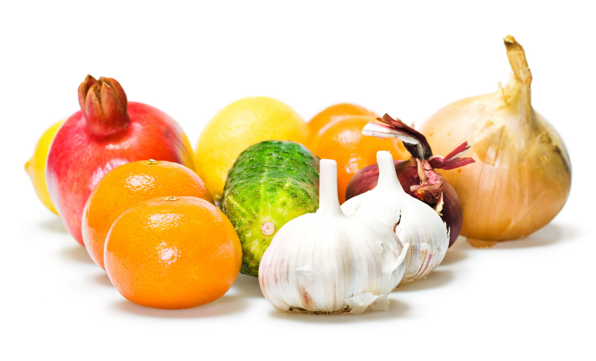 fruits and vegetables, Ripe, Orange, Object, Sweet, HQ Photo