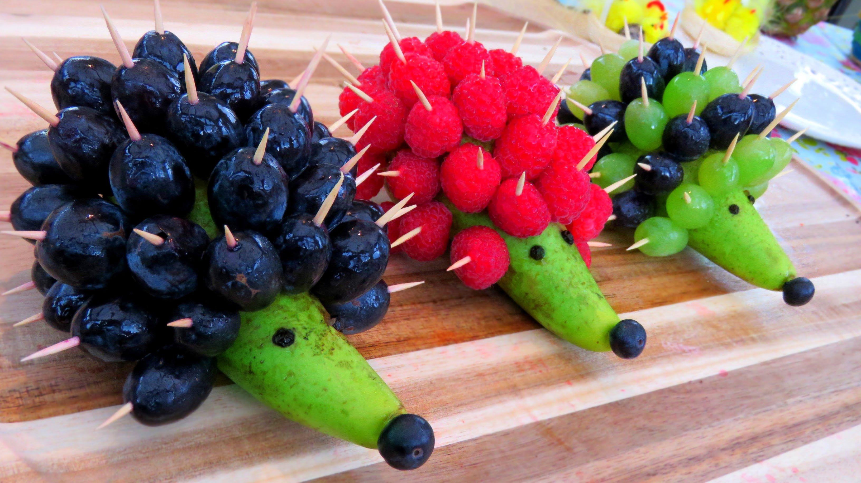 Free Photo Fruits Decoration Decorated Decoration