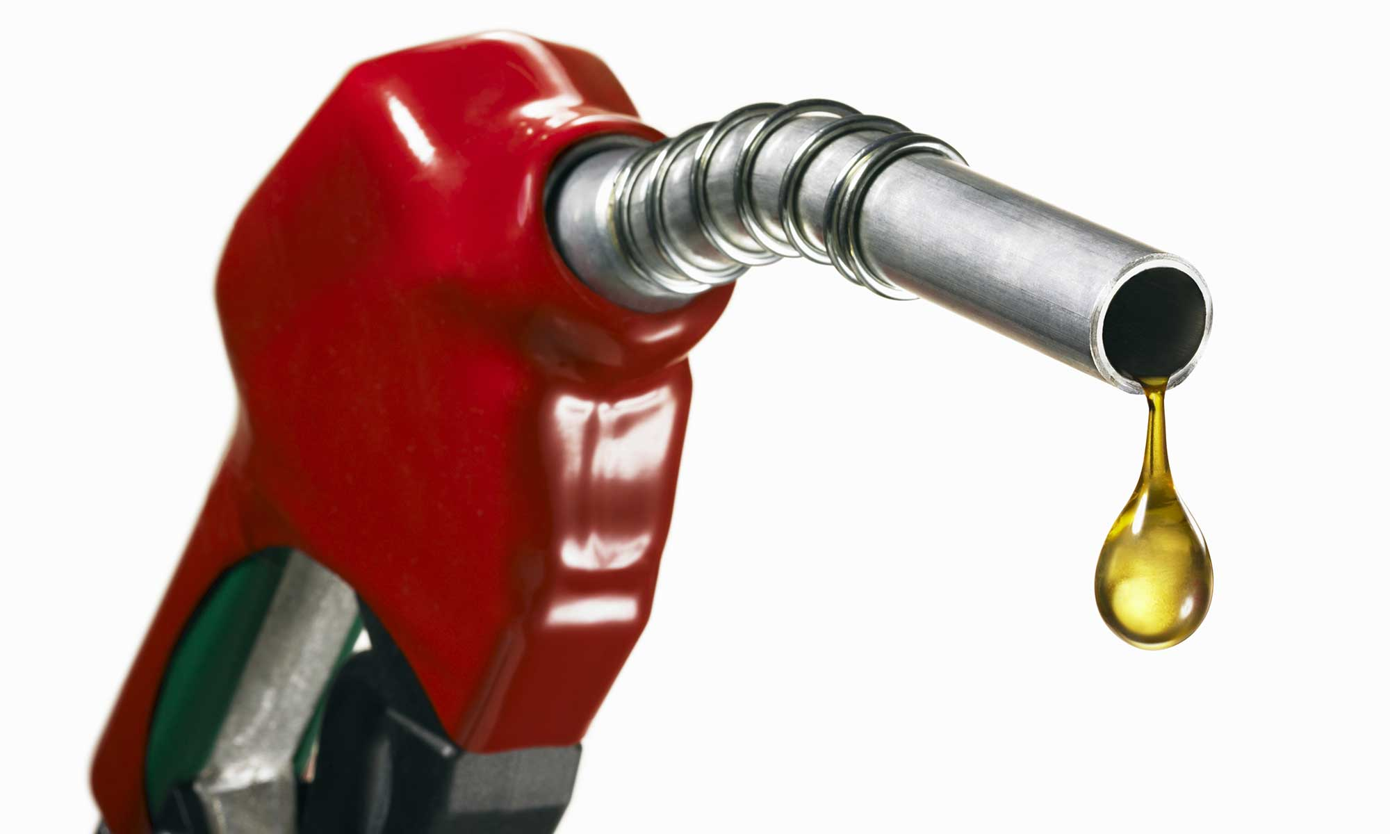 Fuel prices increased - prices to adjust every two months (UPDATE ...