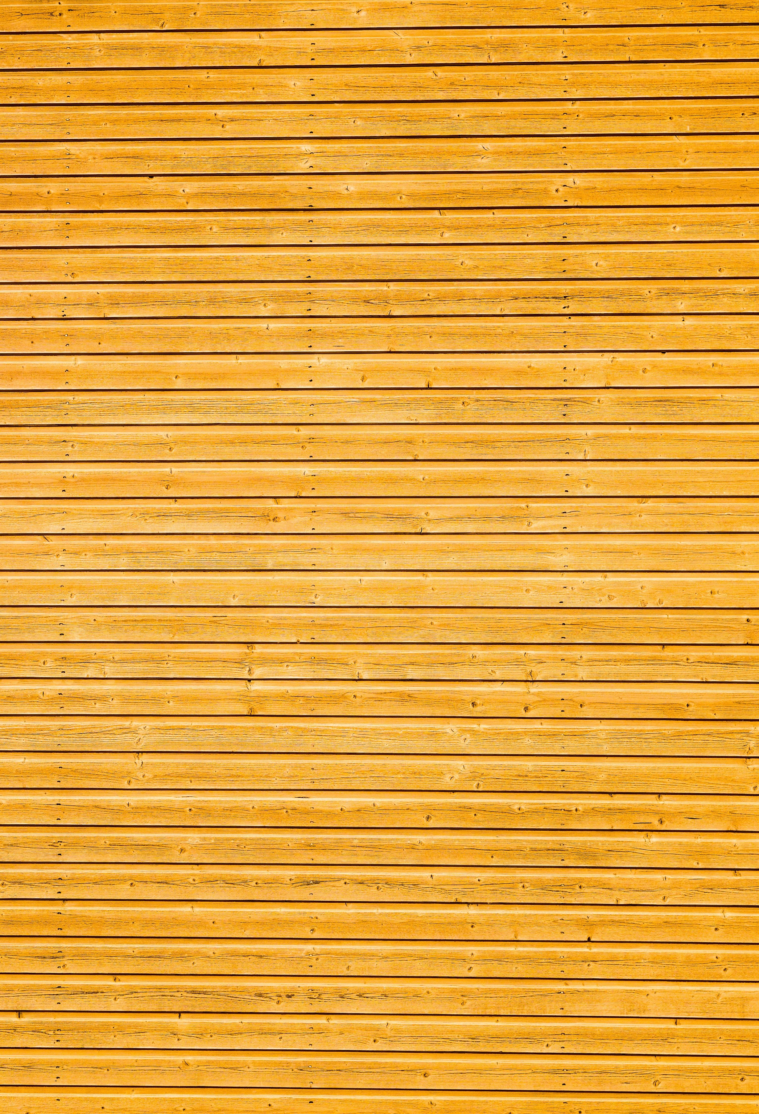 Full frame shot of yellow shutter photo