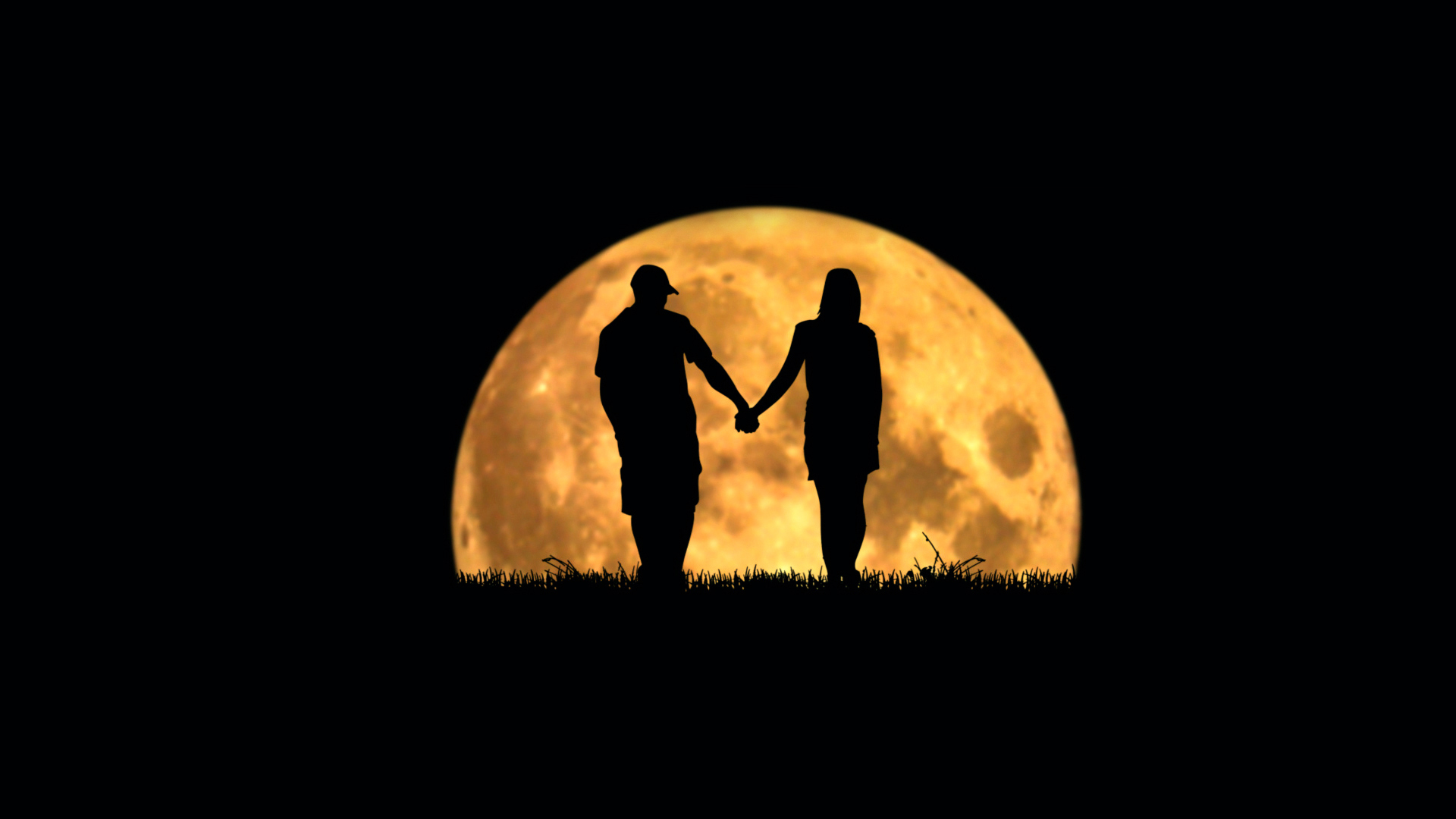Full Moon November 2017 – Magic and Romance – Astrology King