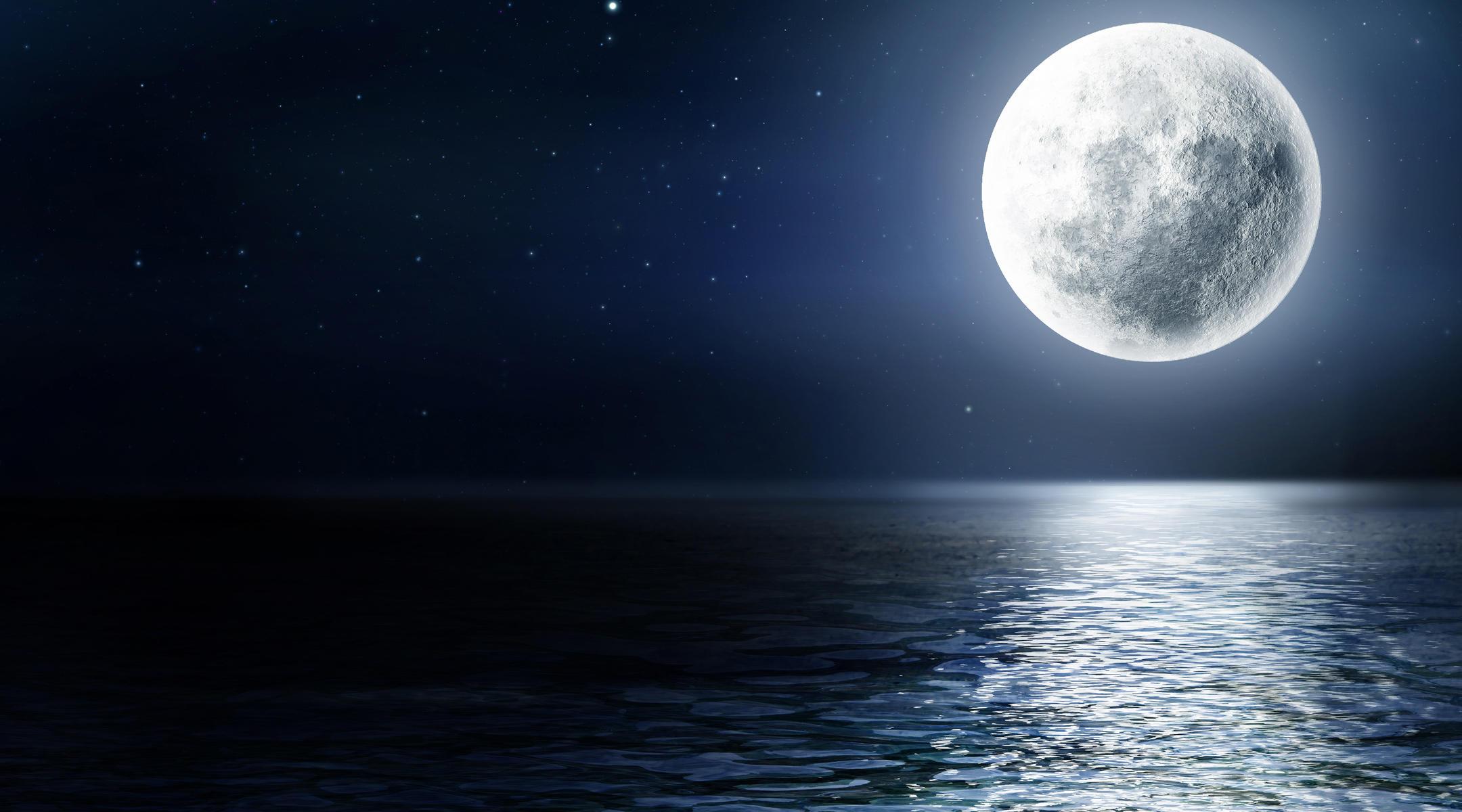 Full Moon Rituals – Nat B Wellbeing