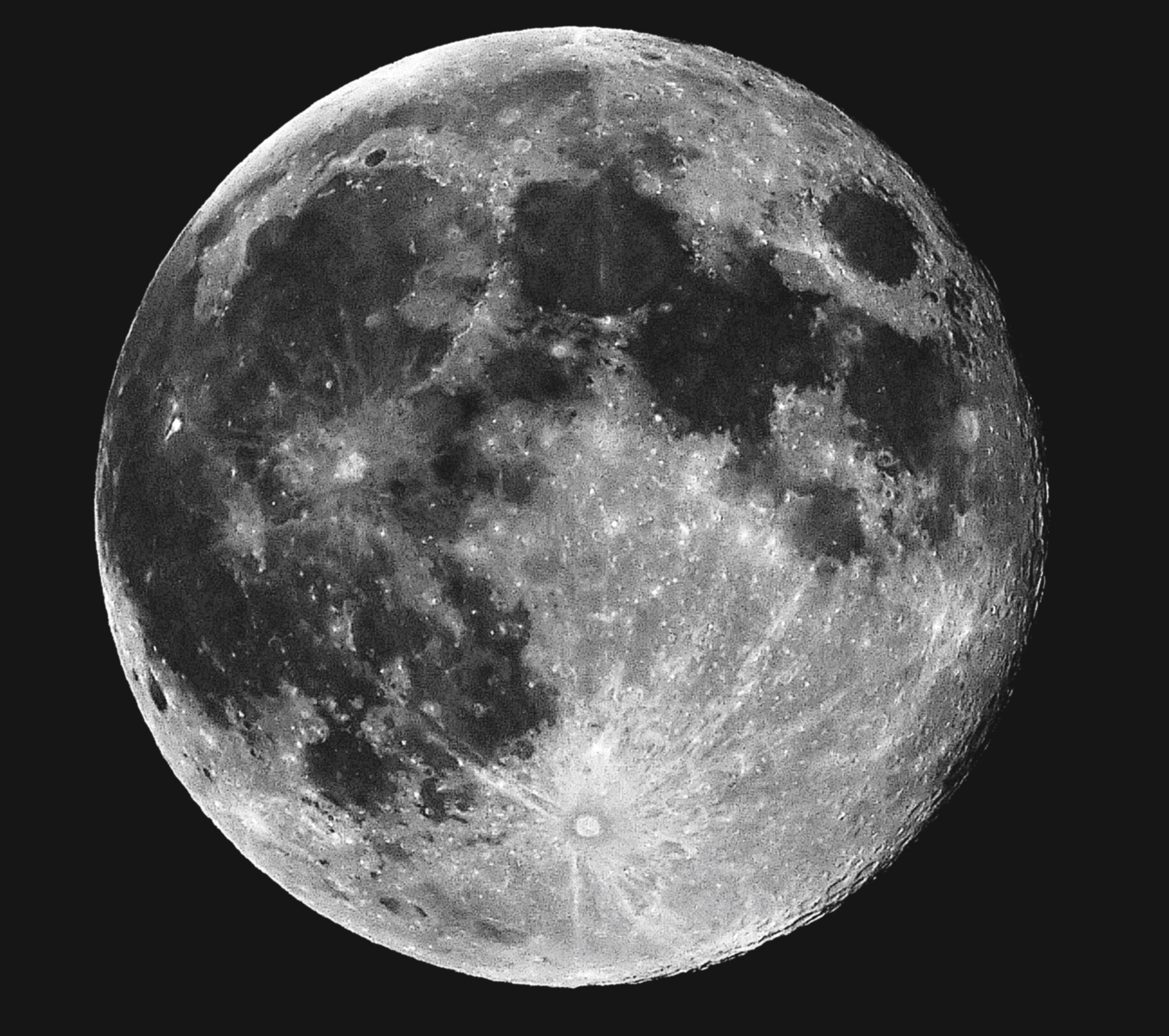 Dockside of the Moon Full Moon Celebration - Cruising Outpost Magazine
