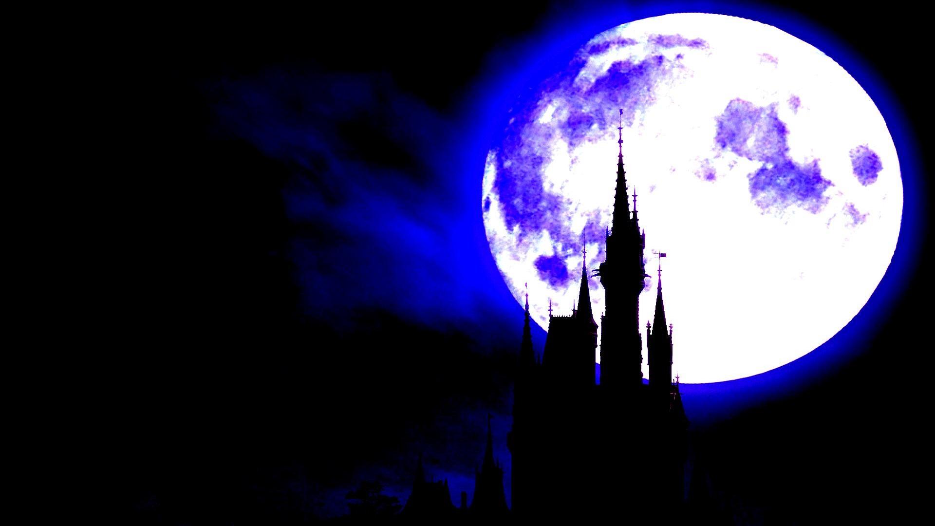 Full Moon August 2015 – Strange Extremes – Astrology King