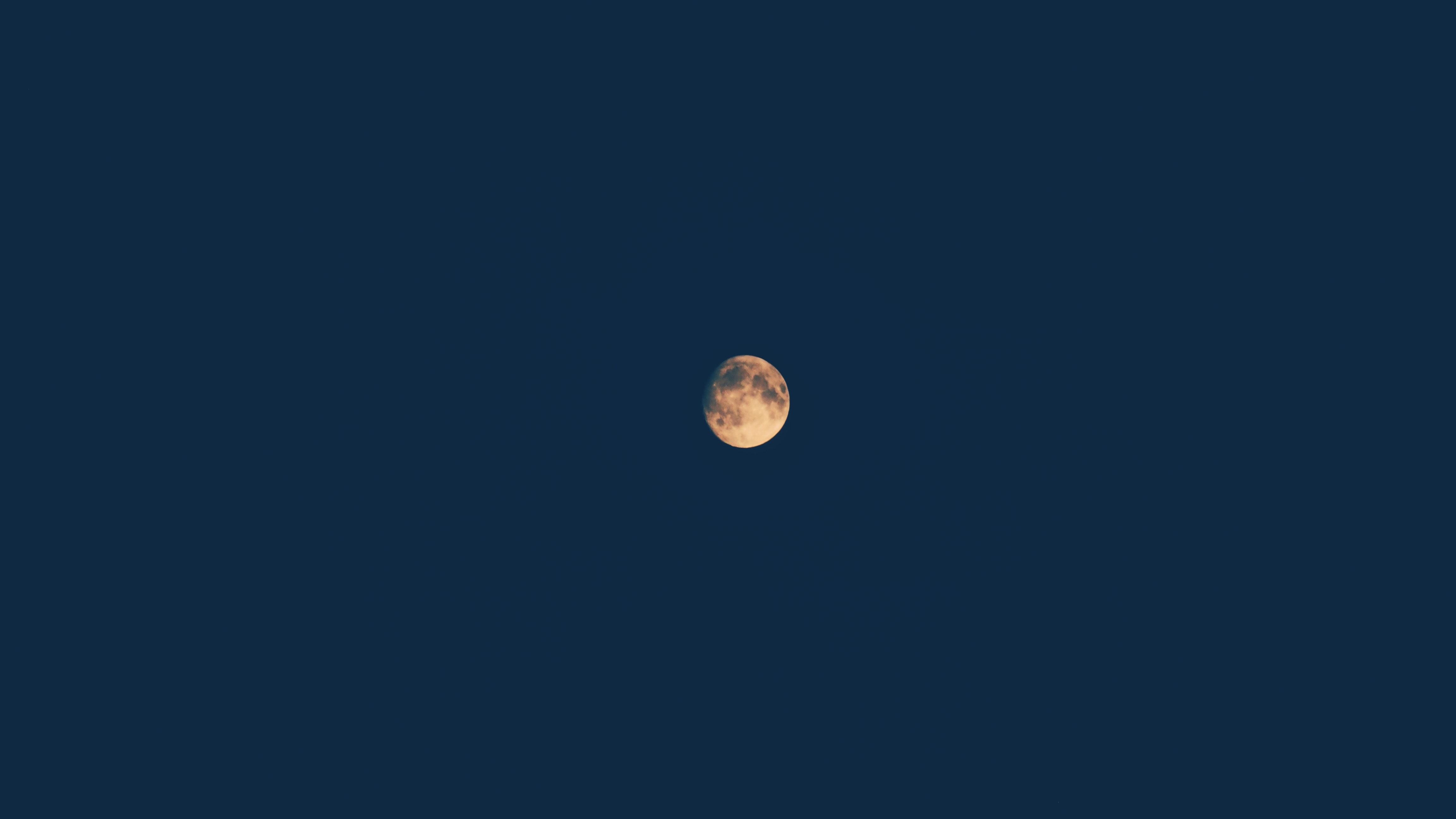 Full Moon Illustration, Astronomy, Ball-shaped, Dark, Full moon, HQ Photo