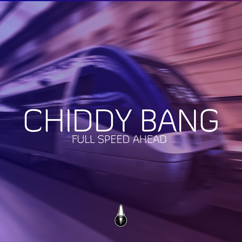 Chiddy Bang -