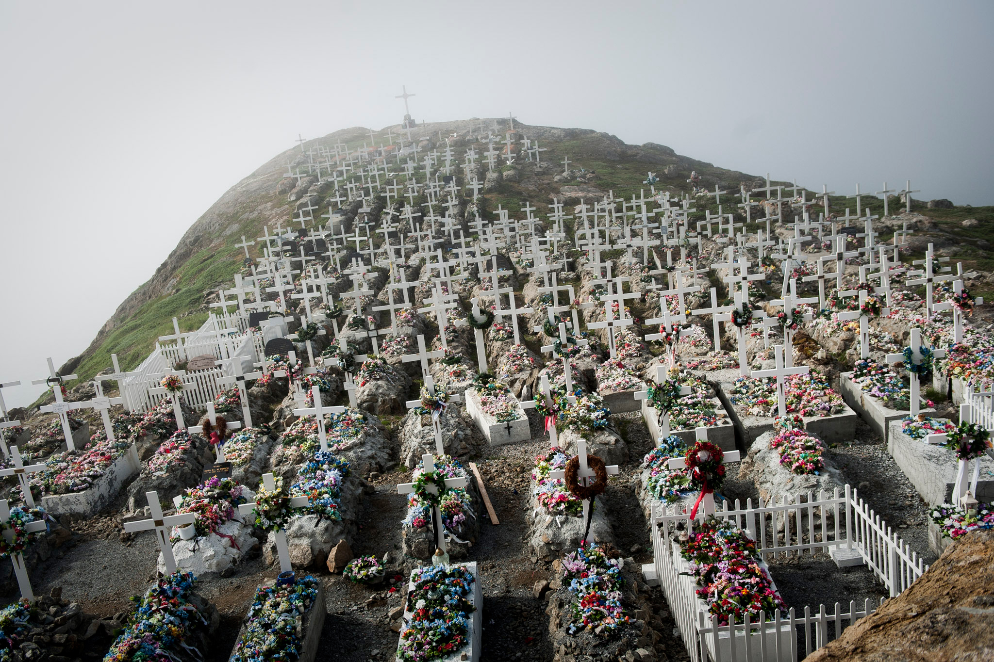 funeral rituals around the world