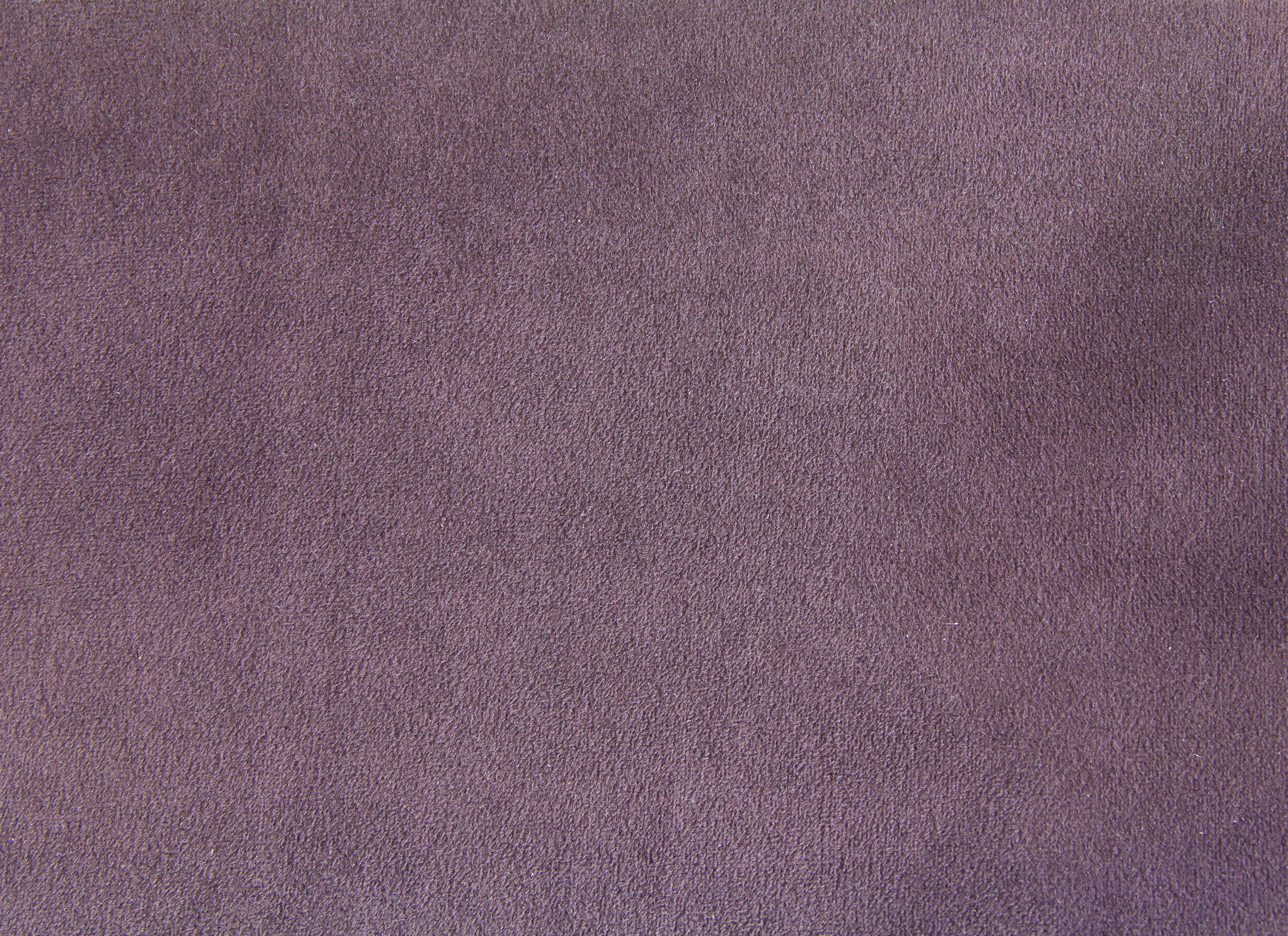 purple suede texture fabric couch fuzzy cloth photo wallpaper ...