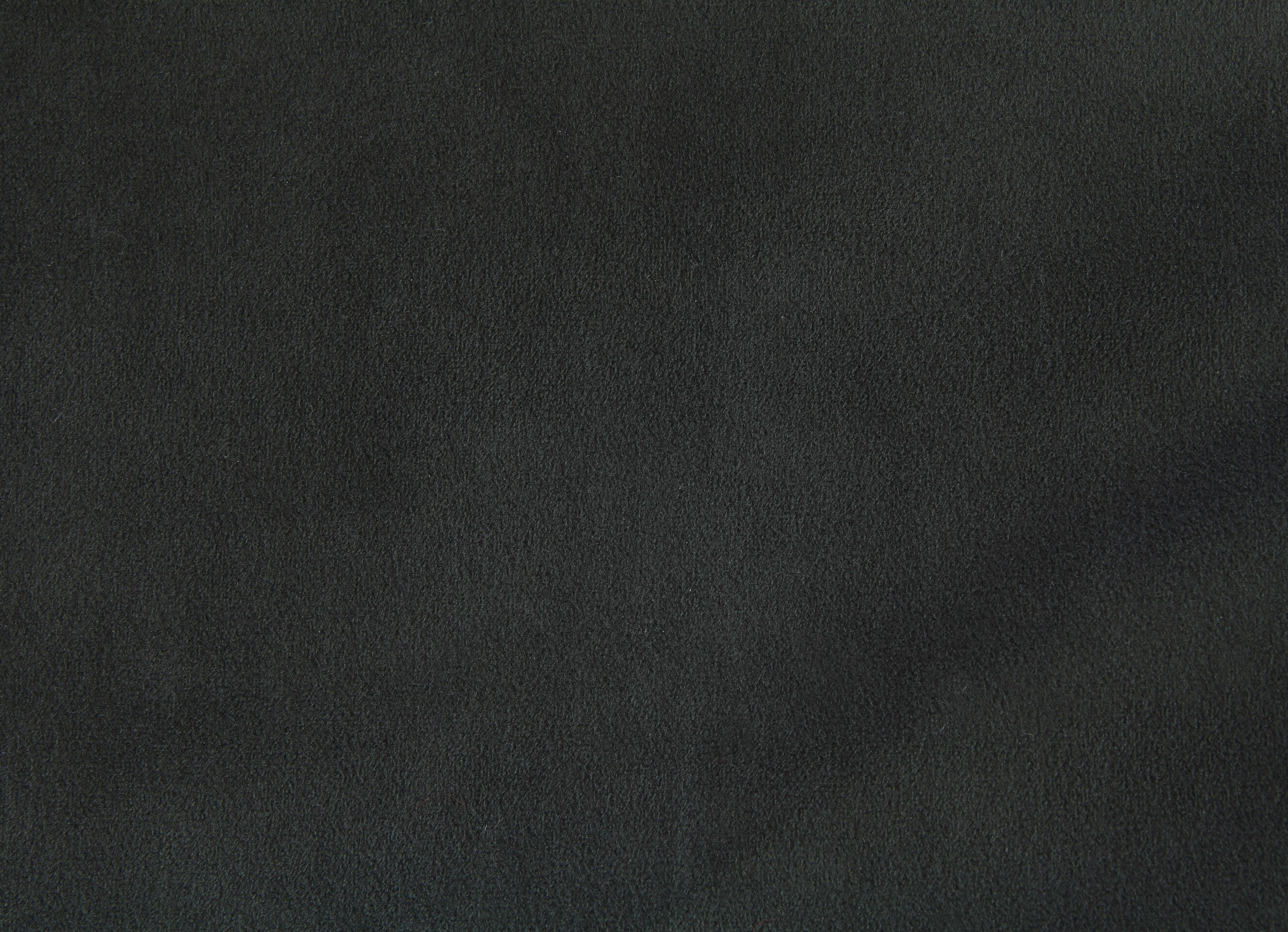 black fabric texture soft cloth suede fuzzy stock photo - TextureX ...