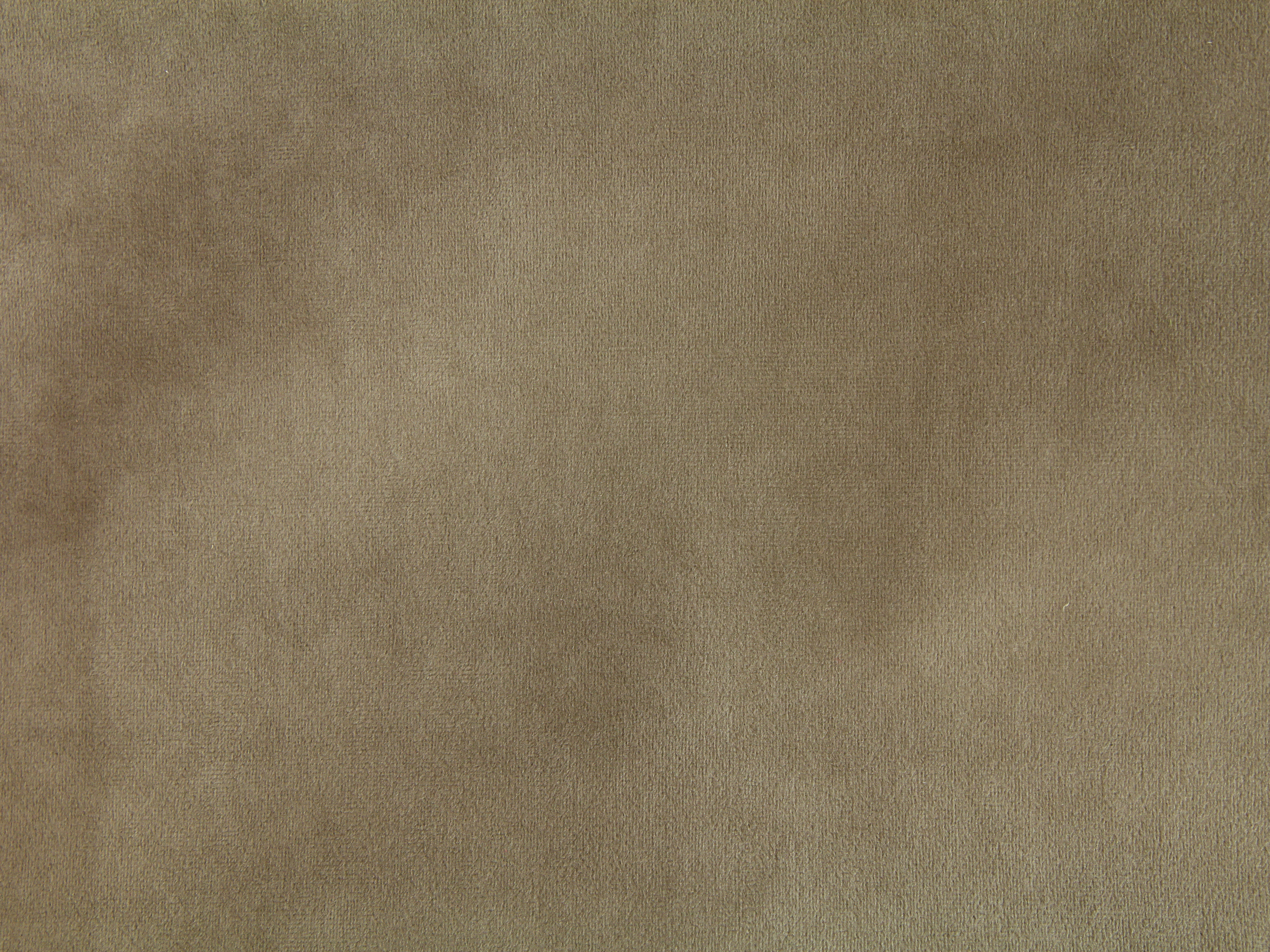tan suede texture fuzzy fabric brown soft cloth photo - TextureX ...