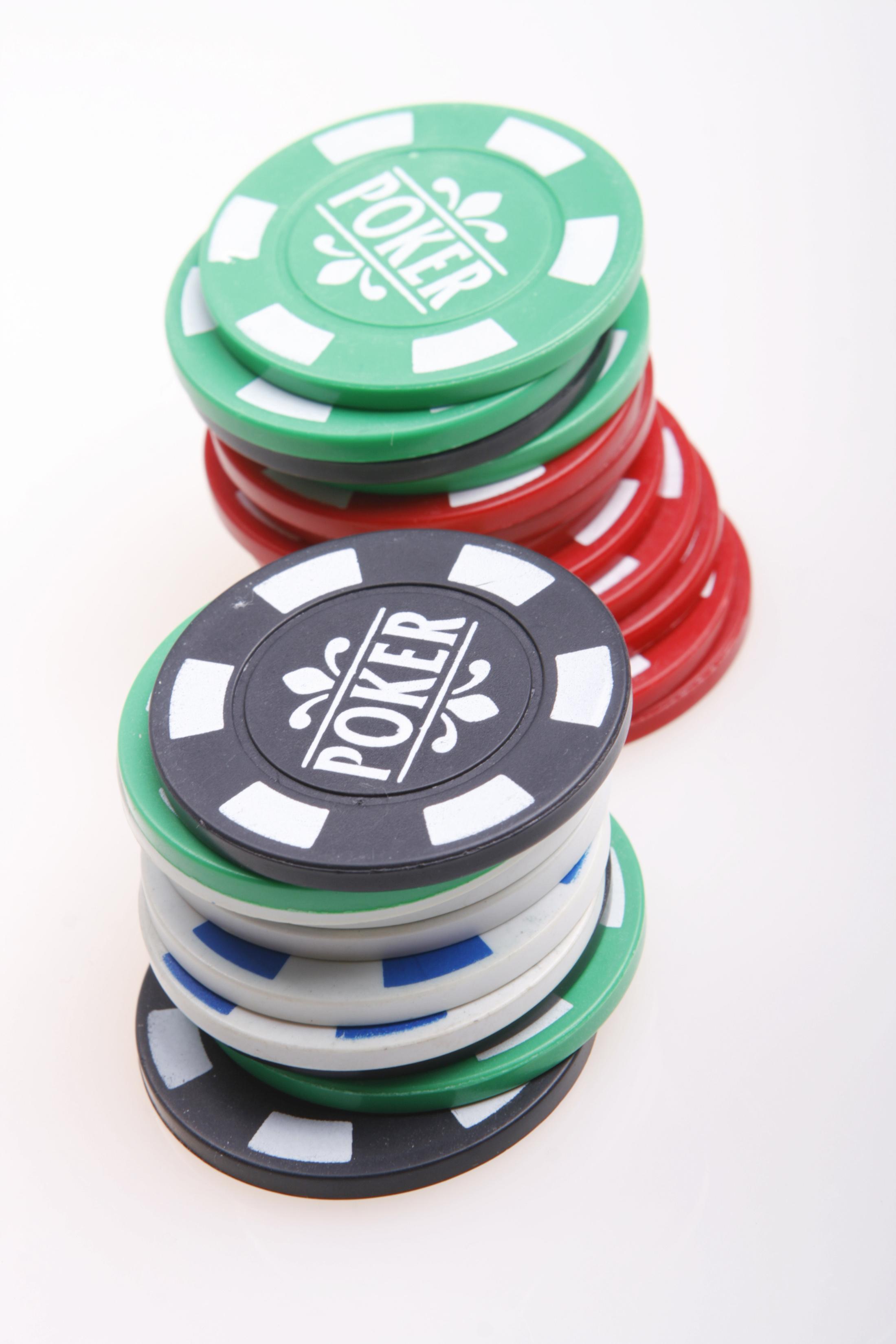Betting chips poker chip harish kumar shetty binary options