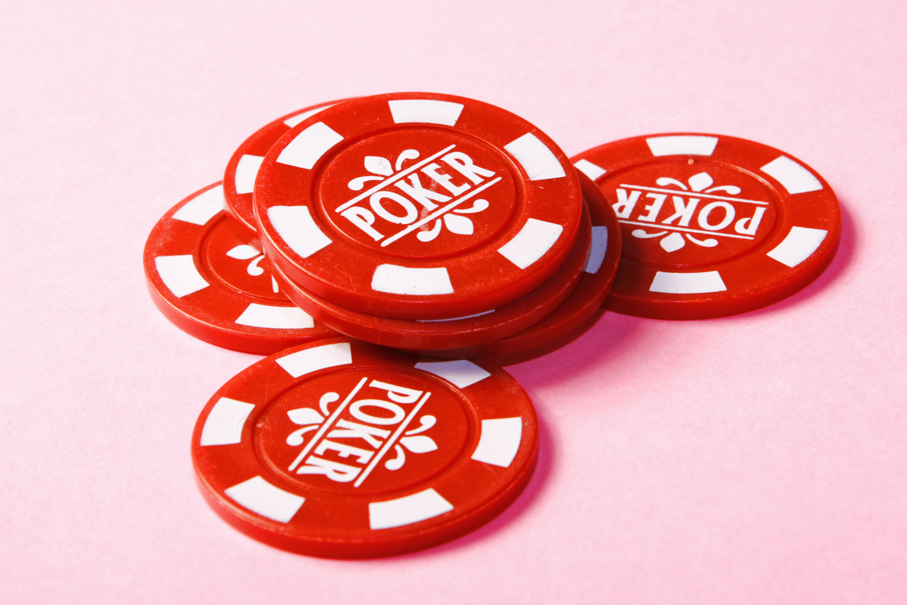 Gambling chips, Casino, Chip, Chips, Coin, HQ Photo