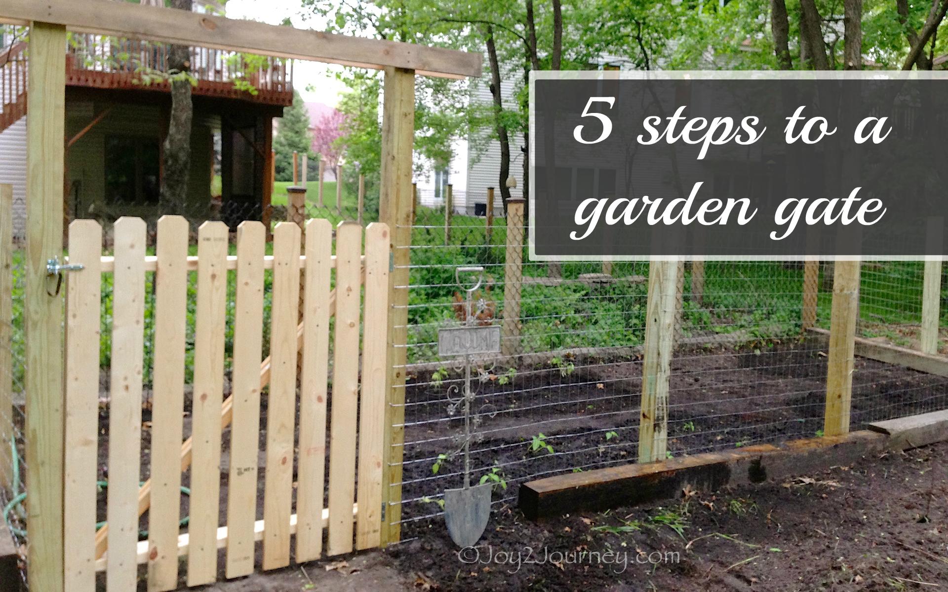 Free Photo Garden Gate Wood Patio Garden Free Download Jooinn