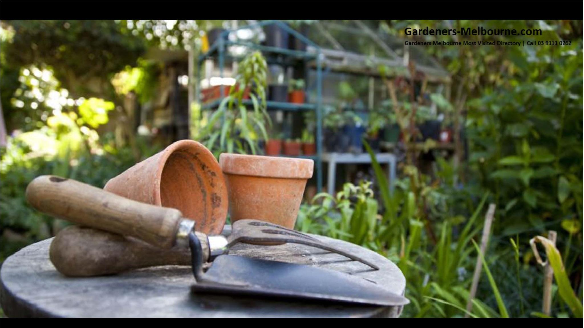 Free Photo Gardening Tools Garden Gardening Tool Free Download Jooinn