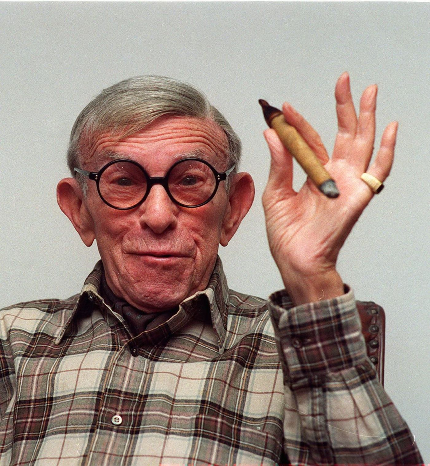 Image result for Free pictures of George Burns