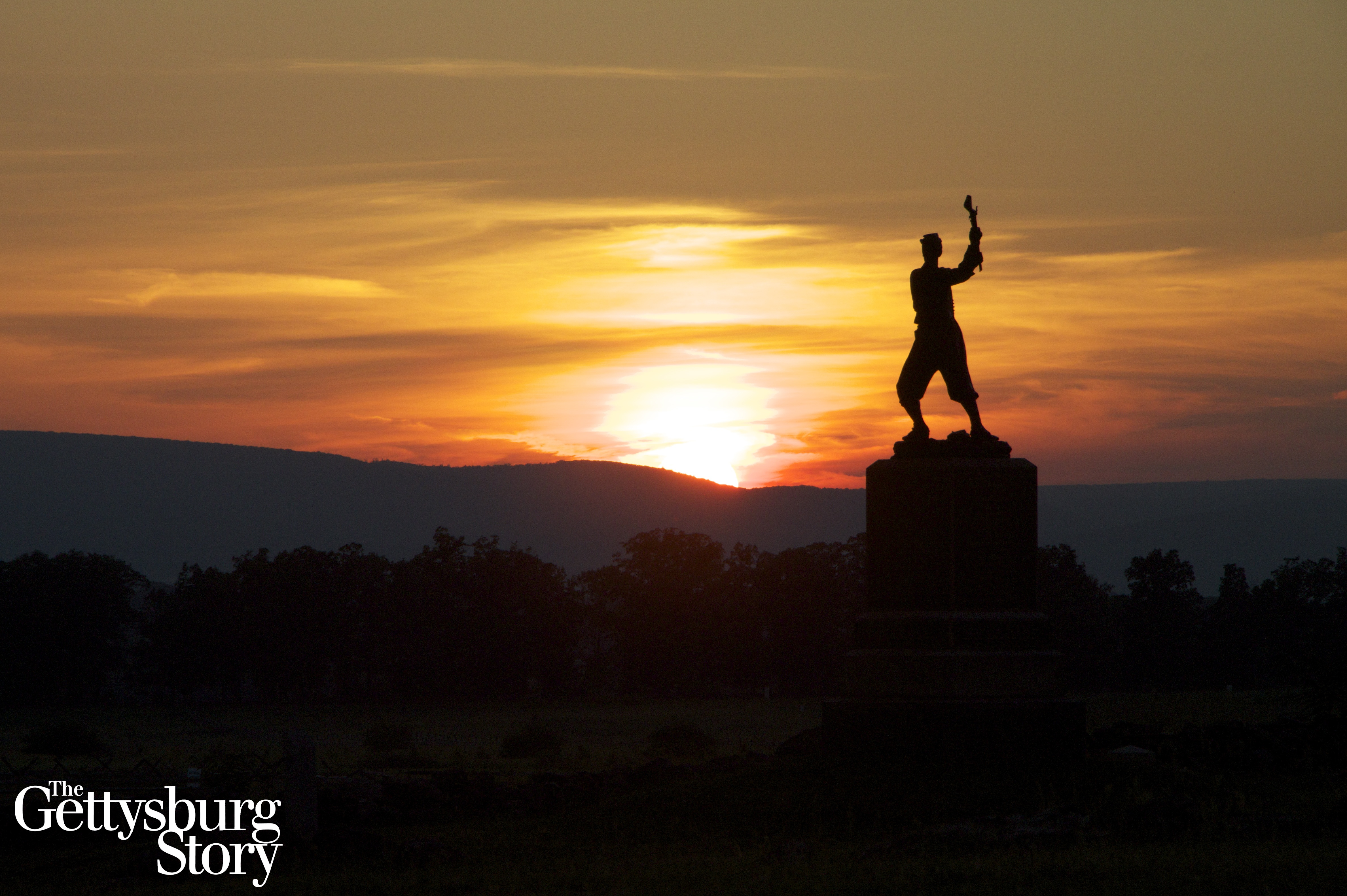 The Gettysburg Story | Station Relations | MPT