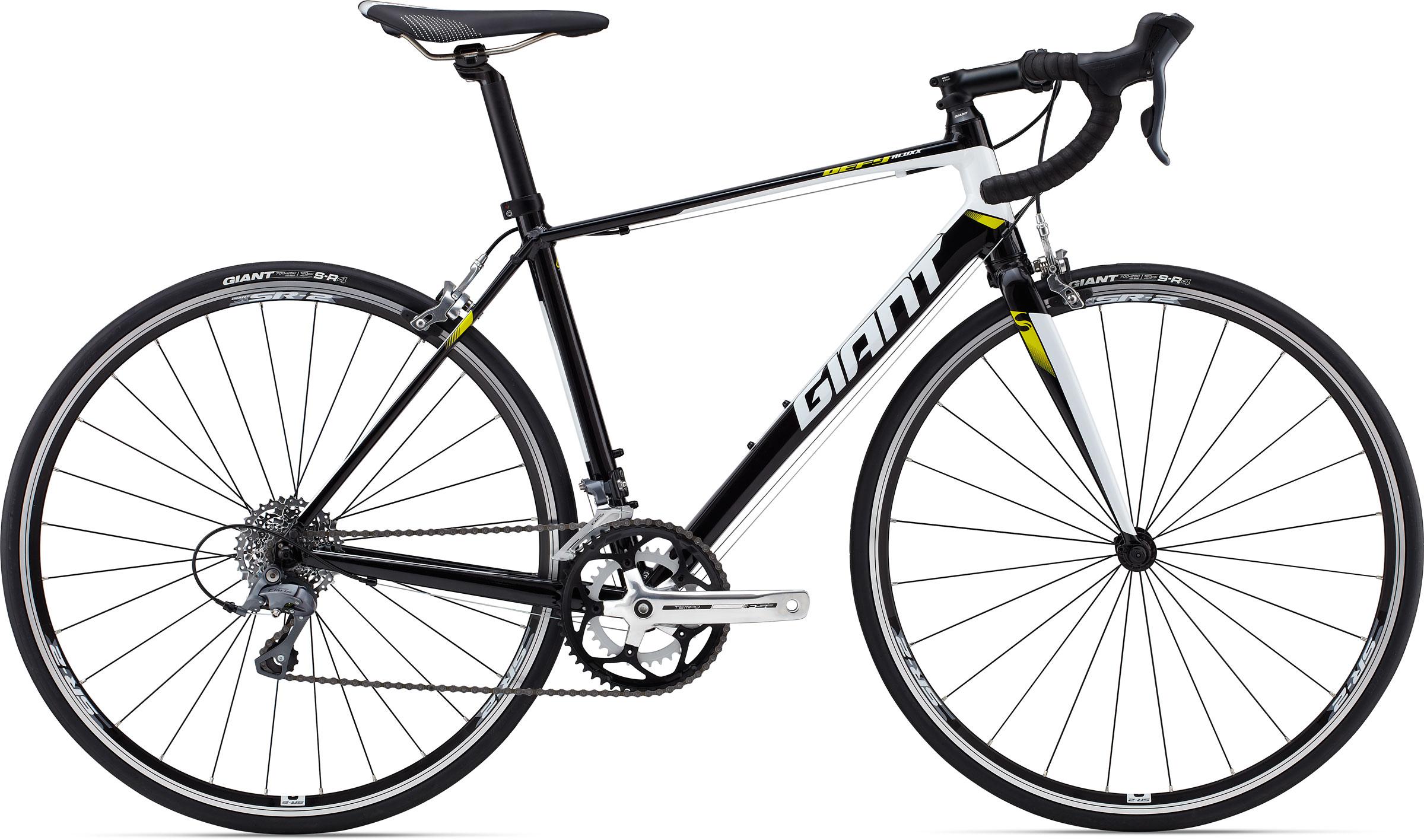 Giant Defy 5 - Kirkland Bicycle | Kirkland | WA