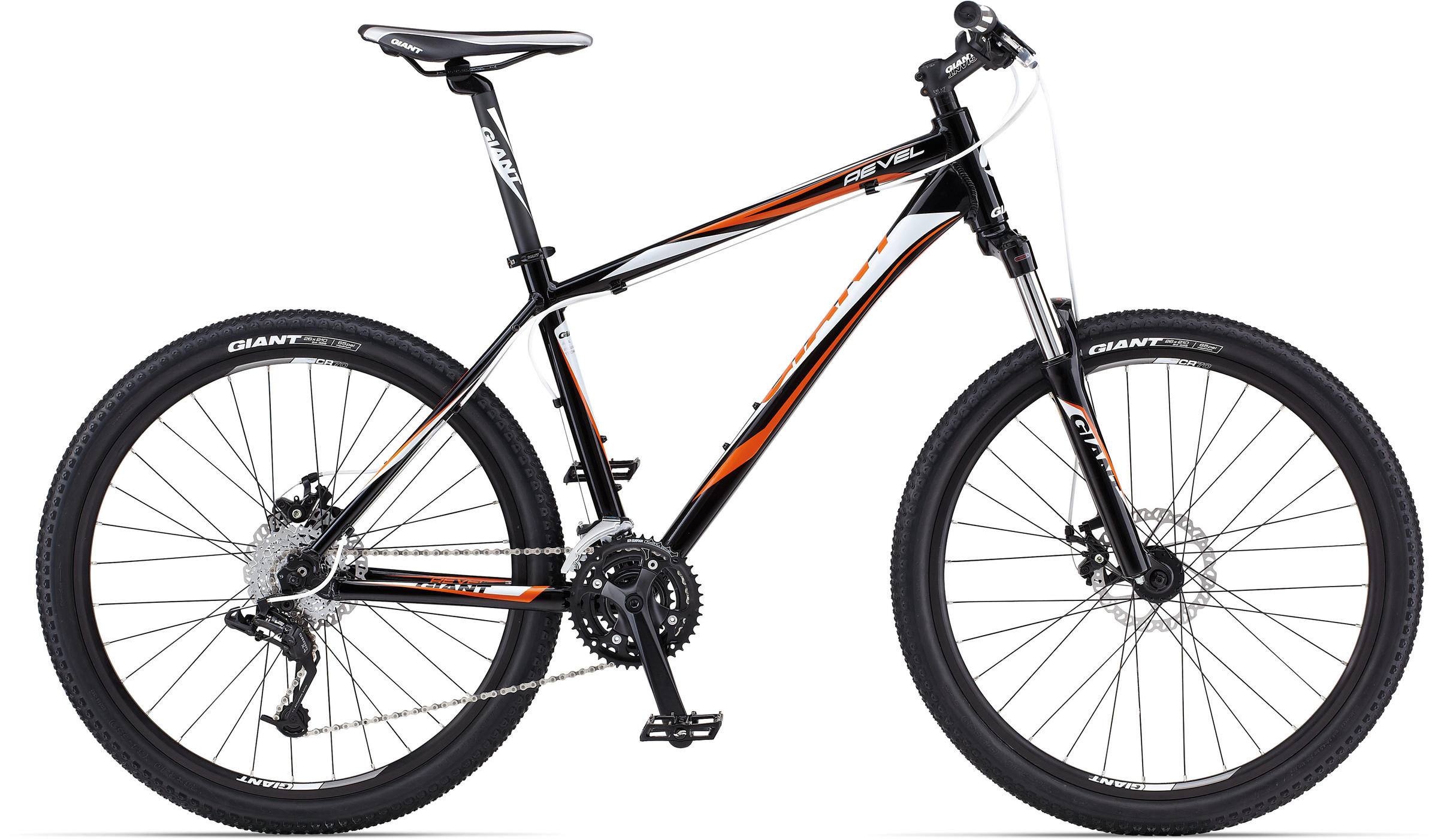 Giant Revel 1 - Bokoo Bikes - The Twin Cities #1 dealer for premium ...