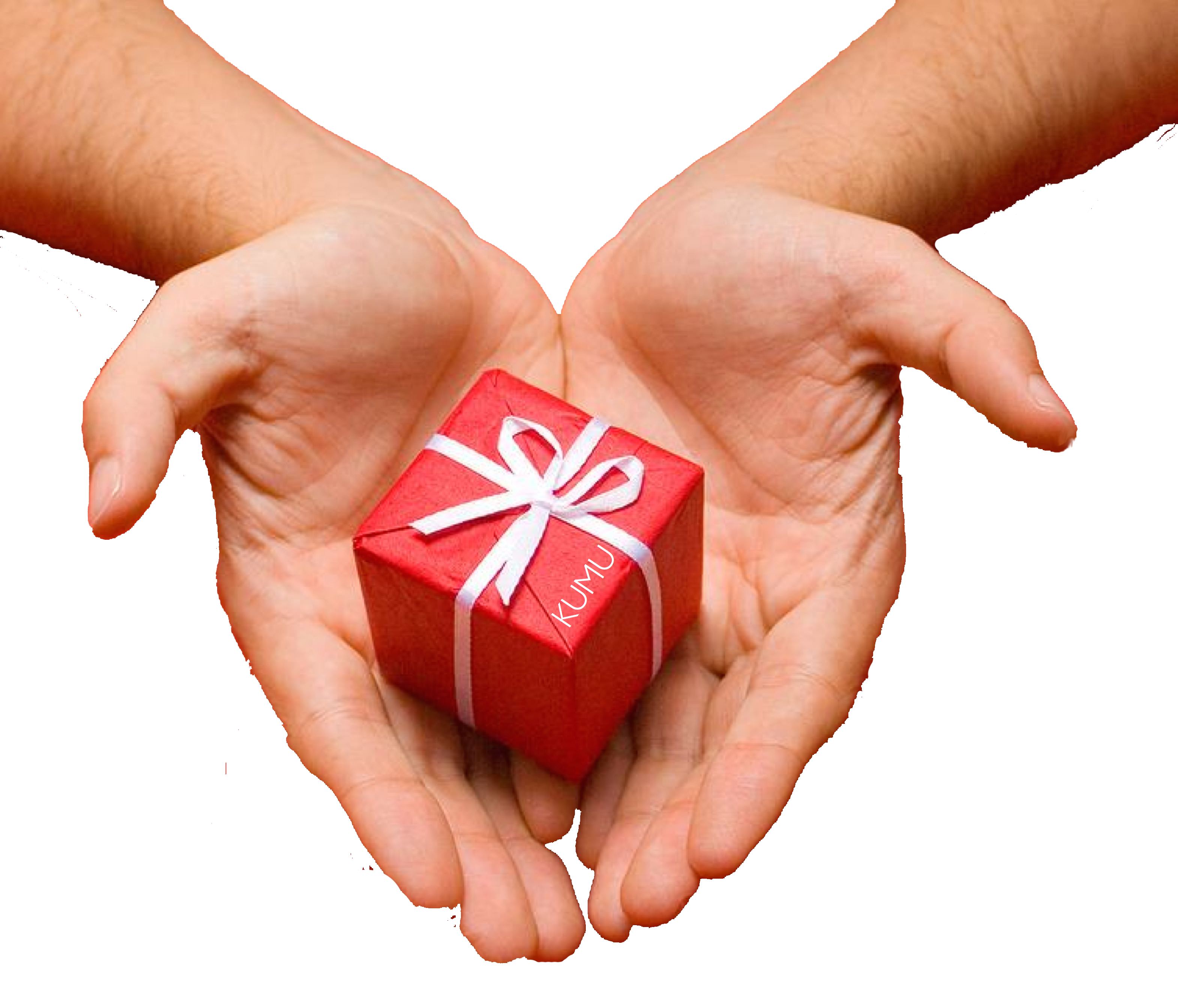The Gift of Gifts: a Poem for the Gift Economy | Kumu