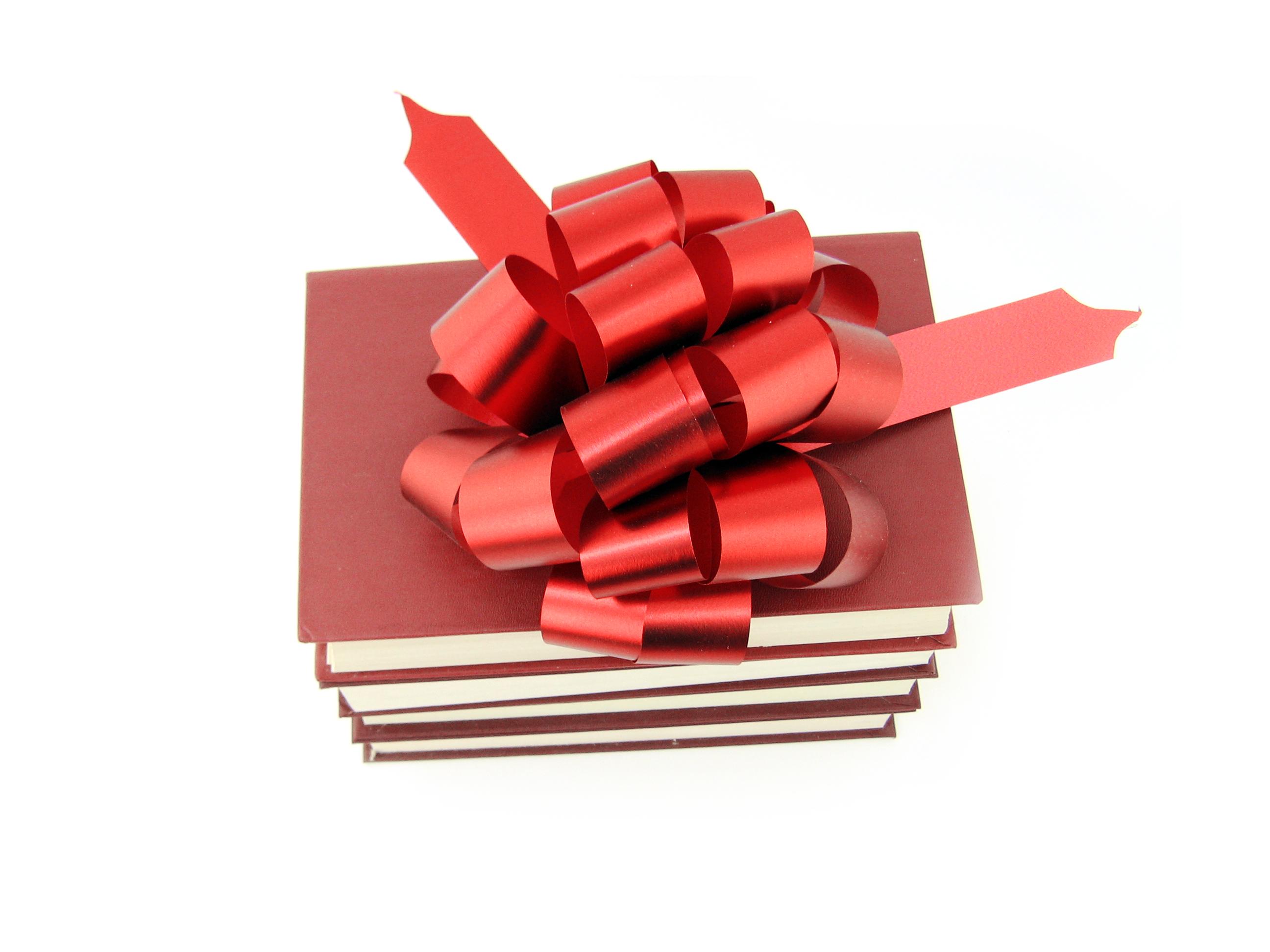 Gift books, Anniversary, Red, Literacy, Literary, HQ Photo