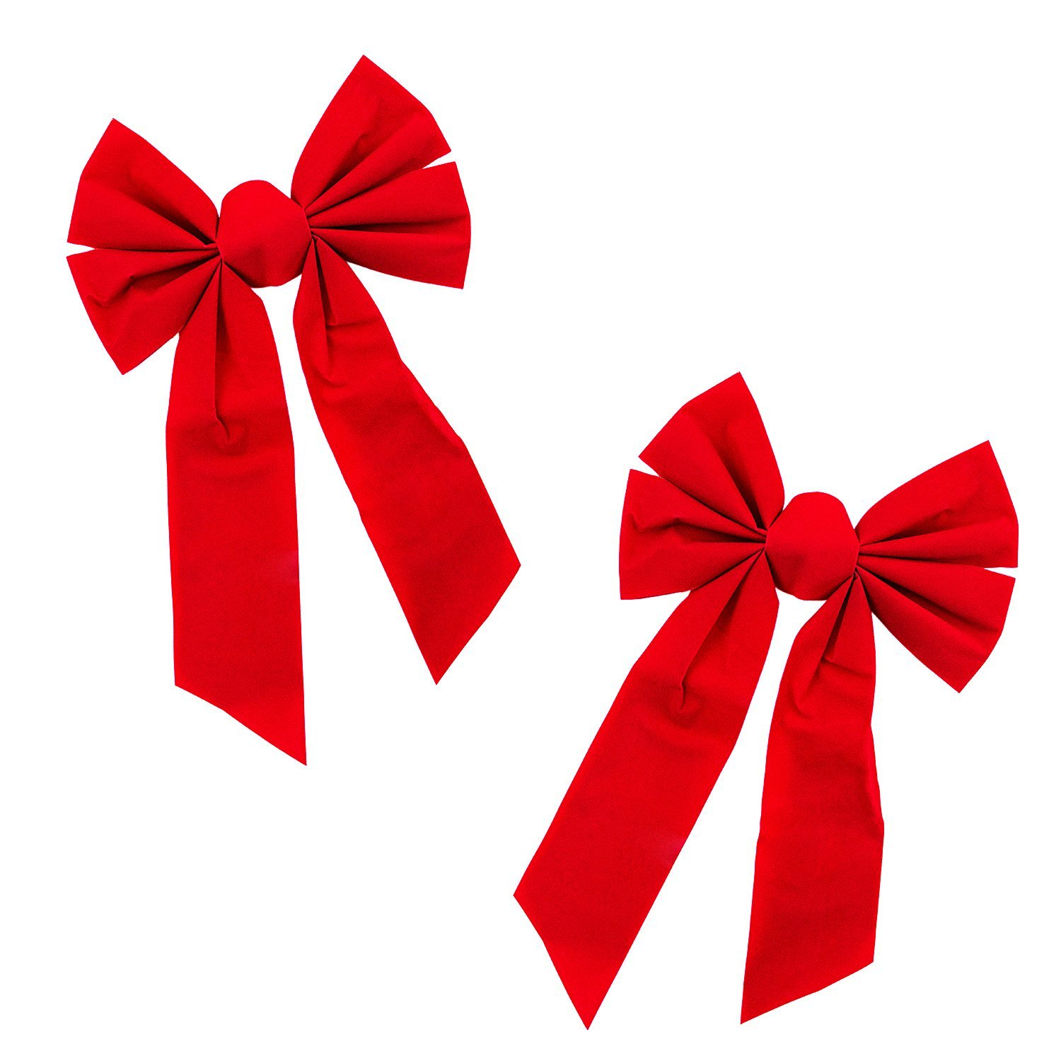 Gift with bow photo