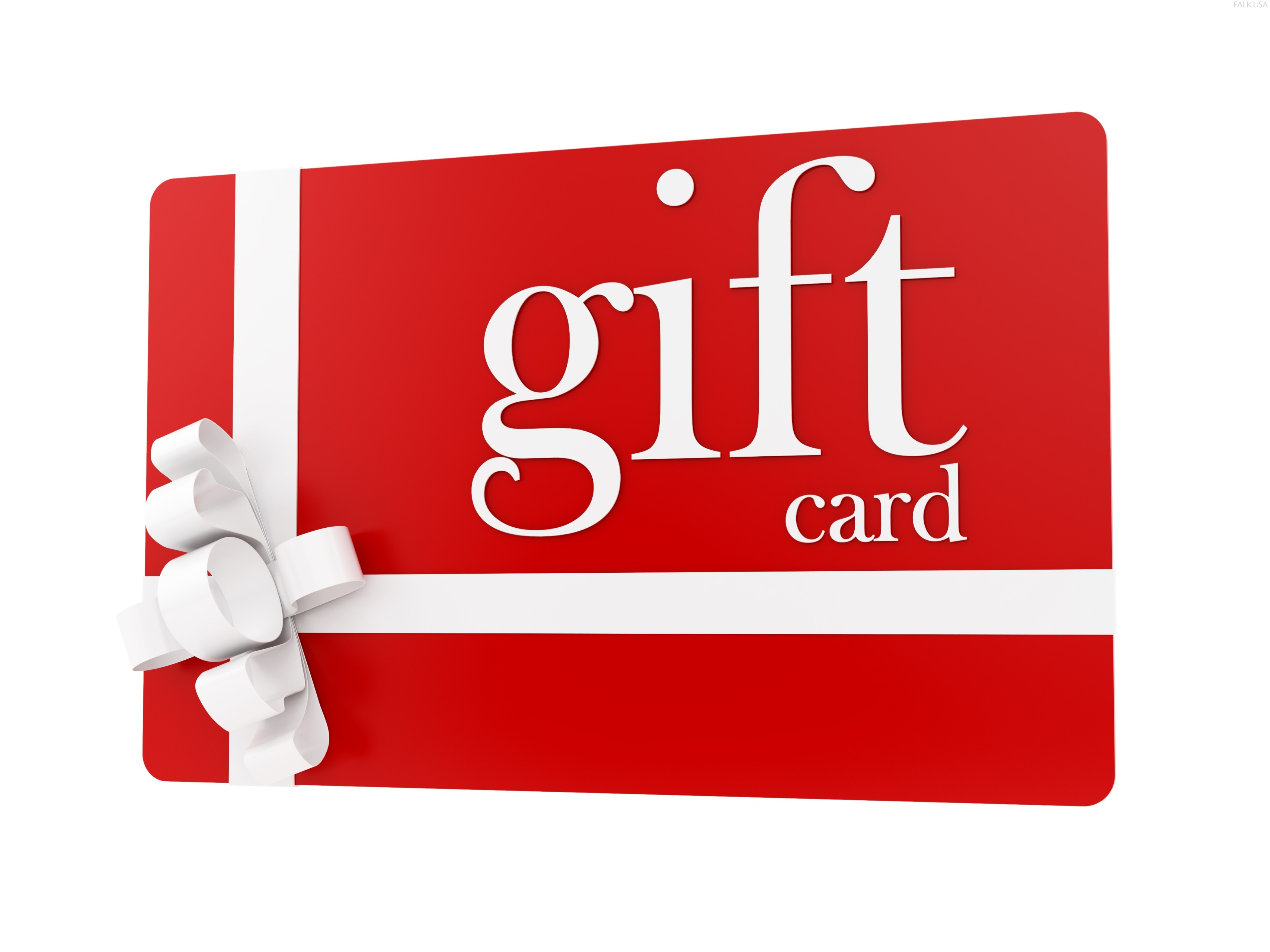 $50 Antimo's Gift Card