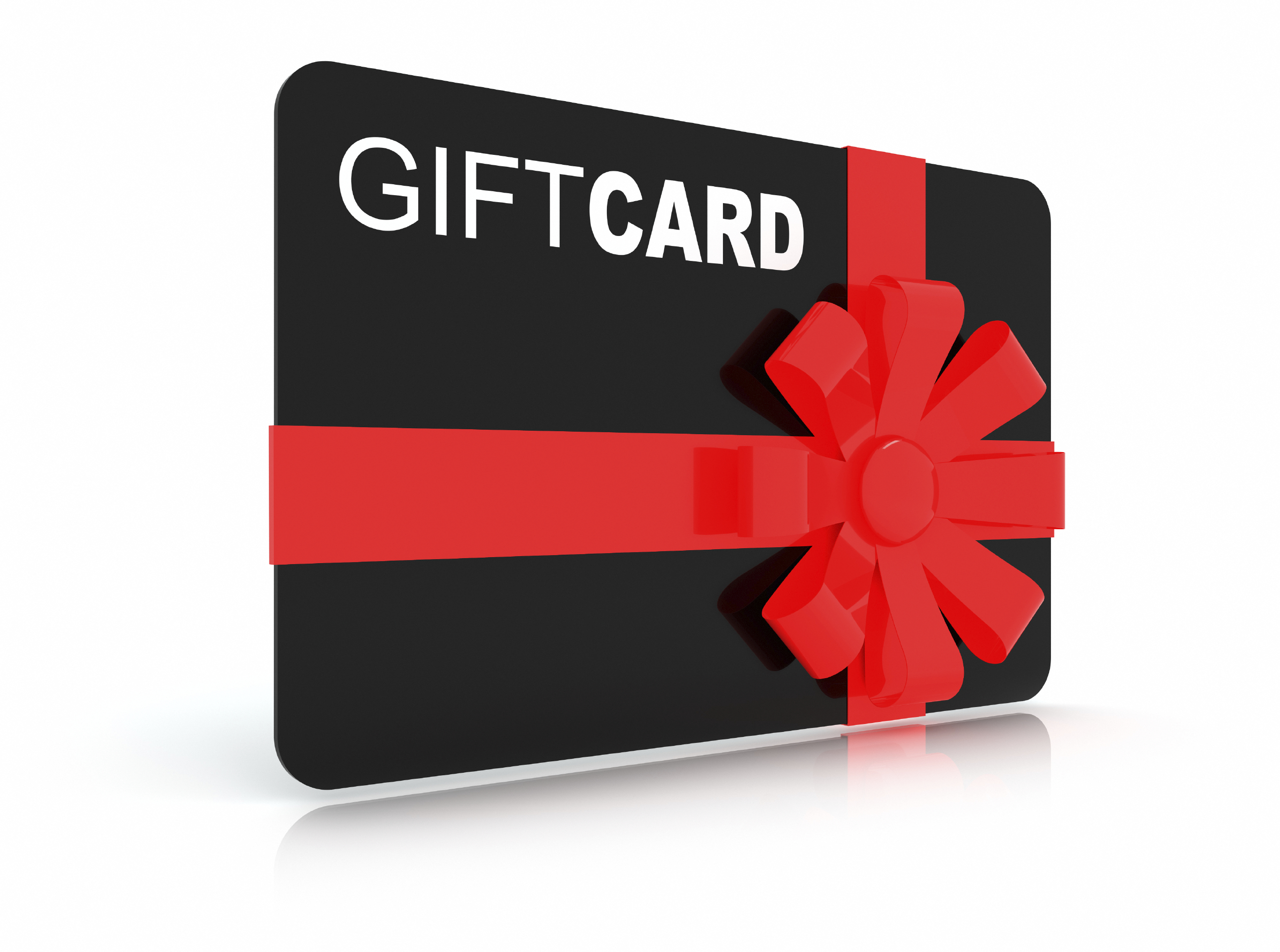 2017 Gift Card - MTAC - Midwest Threat Assessment Centers