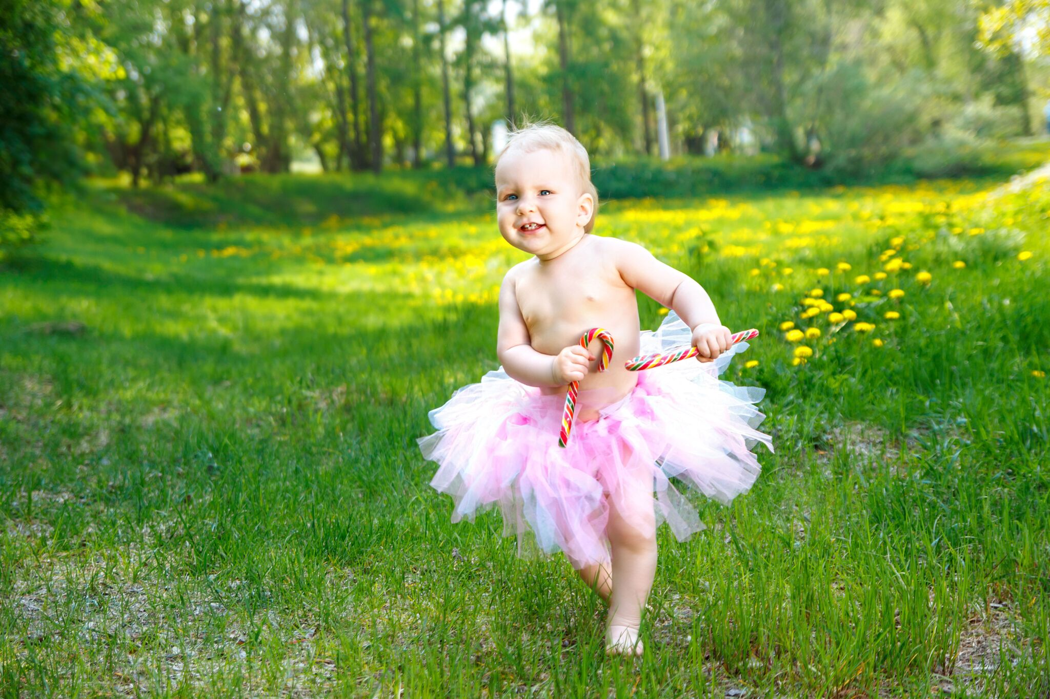 Baby Girl Names – Best Girl Baby Names, Unique Girl Names