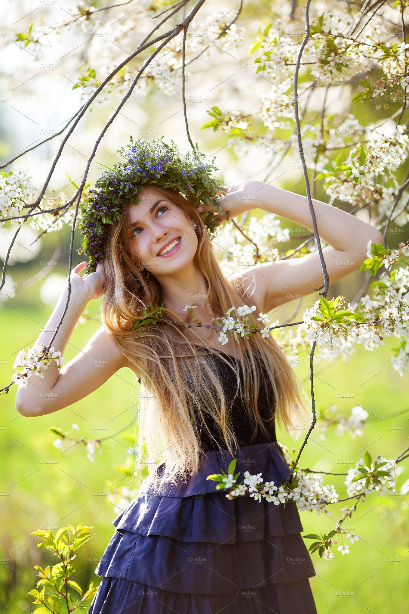 Free Photo Beautiful Girl Activity Girl Human Free Download Jooinn