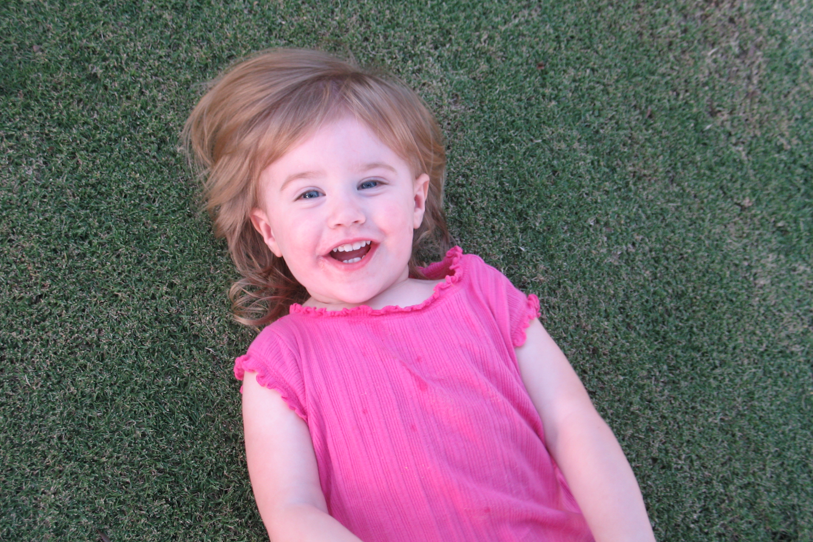 Girl in pink, Bspo7, Child, Dress, Fun, HQ Photo