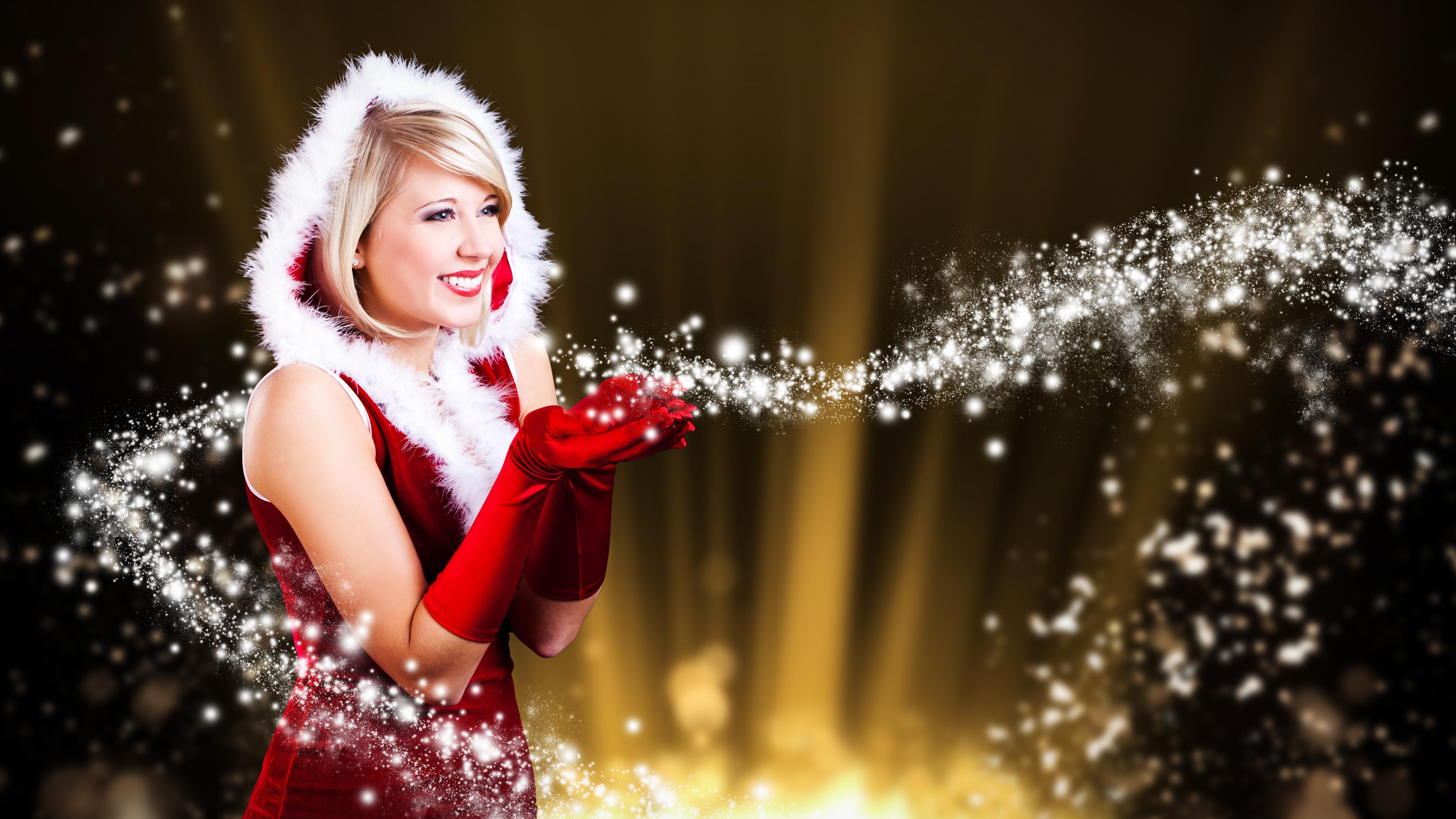 Christmas with Mamaison Hotels and Residences ⋆ Mamaison Travel Blog