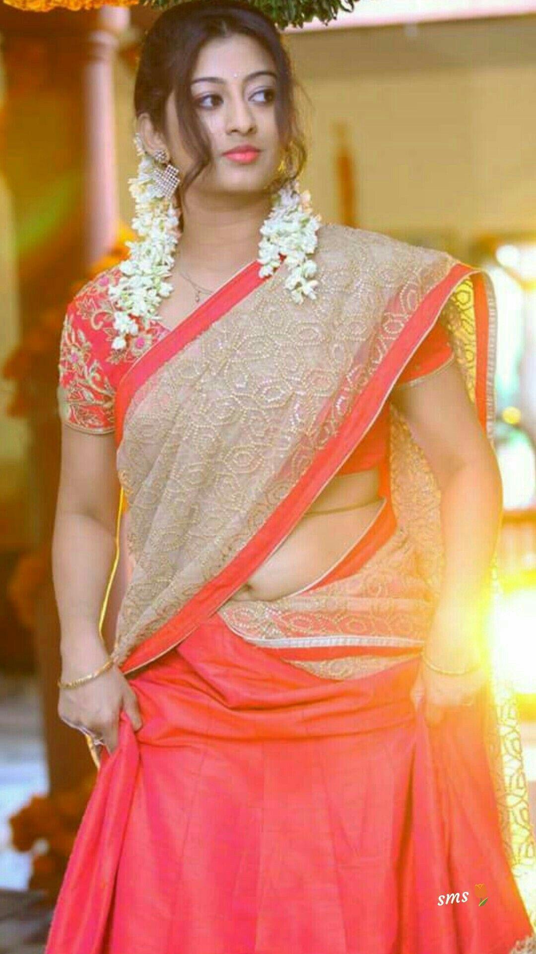 Pin by Srinivasan J on Beauty | Pinterest | Indian beauty, Desi and ...